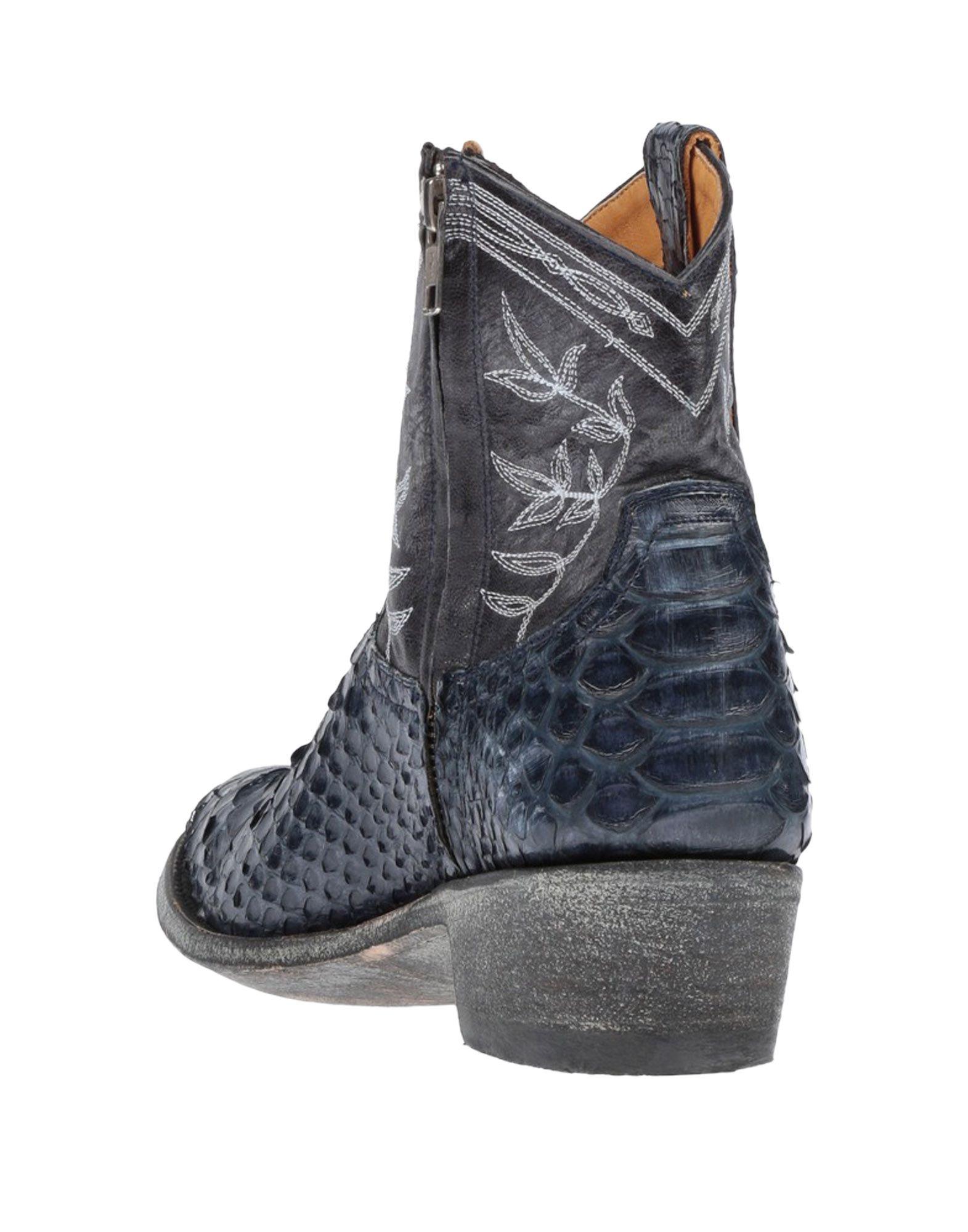 Mexicana Stiefelette aussehende Damen  11542501IDGünstige gut aussehende Stiefelette Schuhe d4dd35