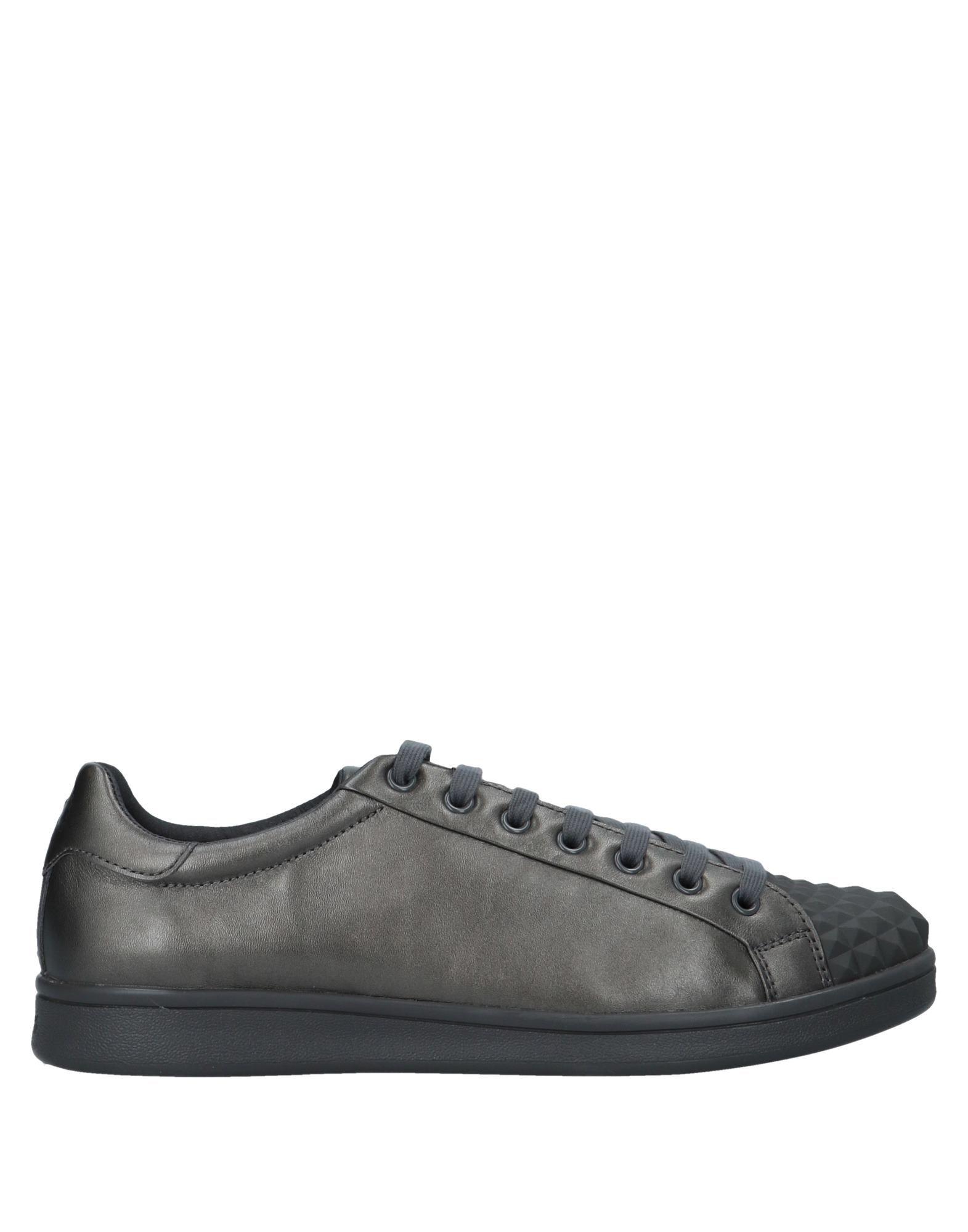 Sneakers Geox Uomo - 11542502JG Scarpe economiche e buone