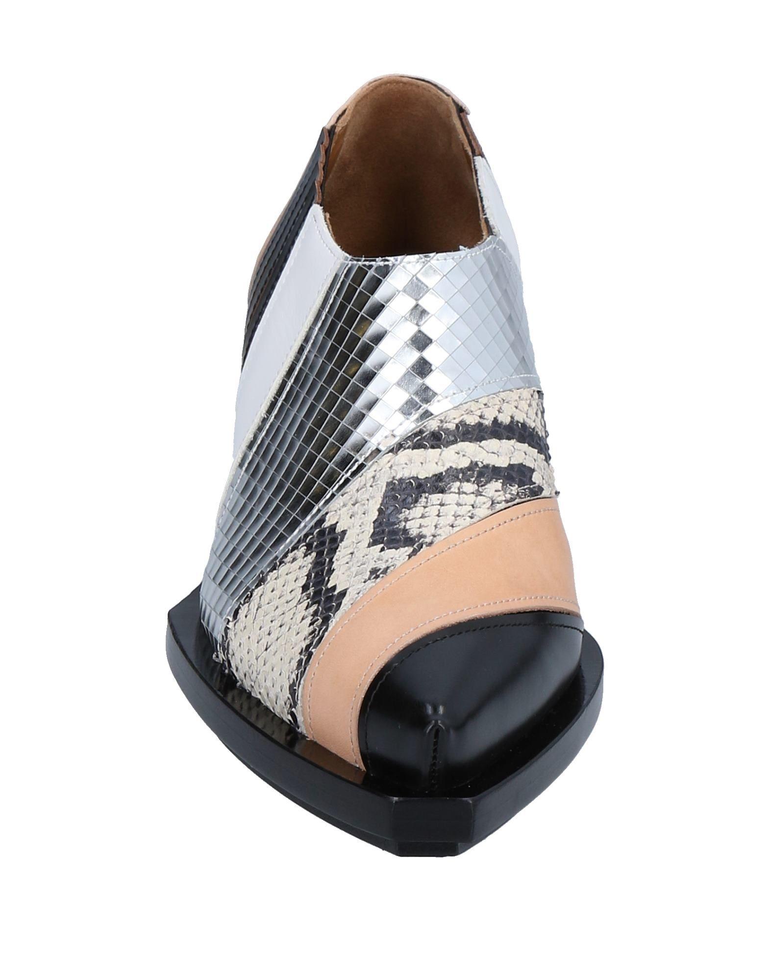 Proenza Schouler gut Mokassins Damen  11542503EVGünstige gut Schouler aussehende Schuhe 257da5
