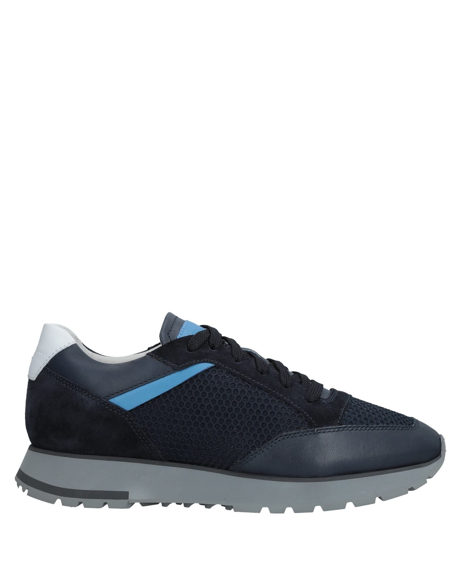 Santoni Sneakers Herren  11542511JK Gute Qualität Qualität Qualität beliebte Schuhe 9a2ec6