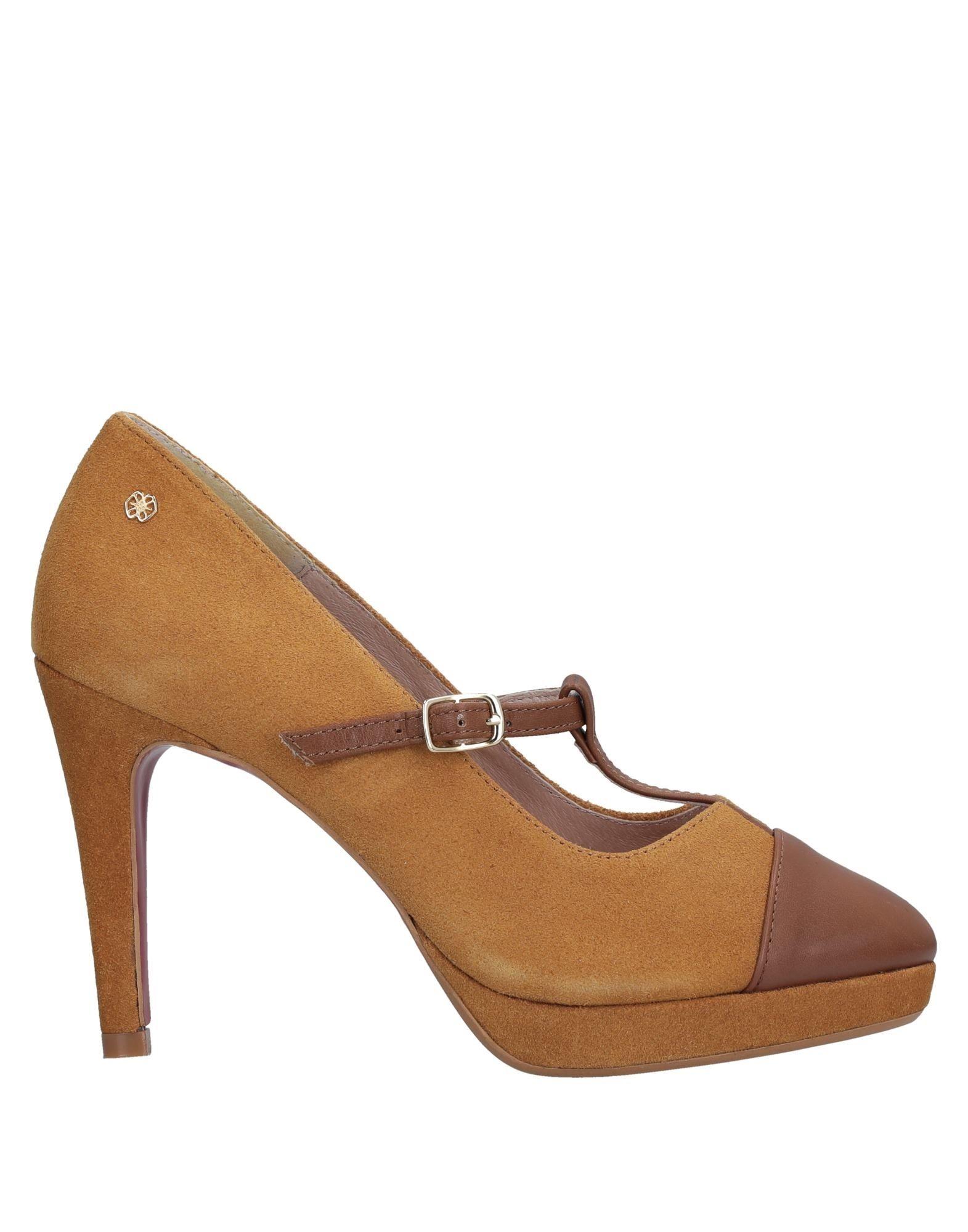 Mocassino Nuove Chocolà Donna - 11529636RT Nuove Mocassino offerte e scarpe comode 073cc1