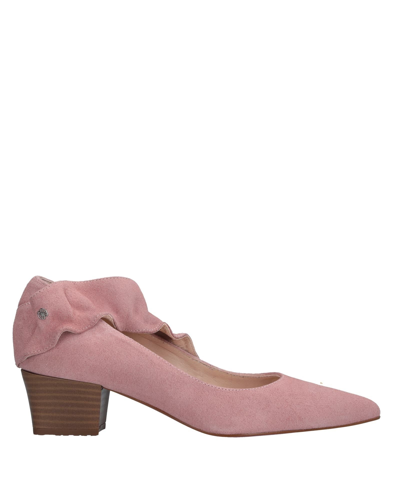 Mocassino Chocolà offerte Donna - 11526969BX Nuove offerte Chocolà e scarpe comode 4ef1f5