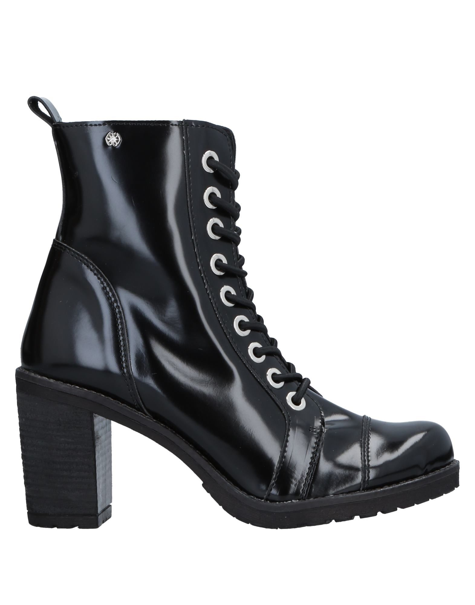 Cuplé Stiefelette Damen  11542541WO Gute Qualität beliebte Schuhe