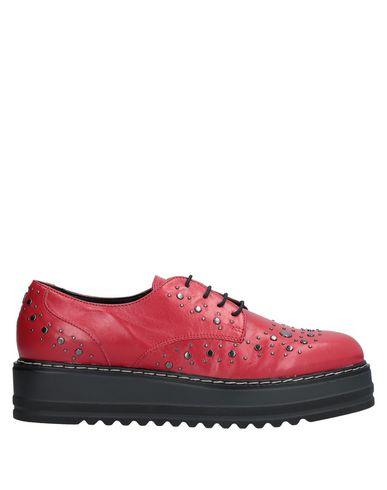 ELIANA BUCCI Chaussures