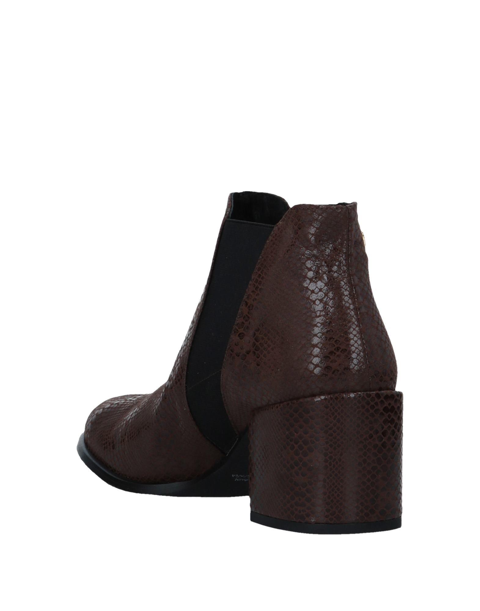 Cuplé Chelsea  Boots Damen  11542557MW  Chelsea 48c8a3