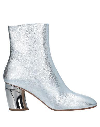 PROENZA SCHOULER - Ankle boot