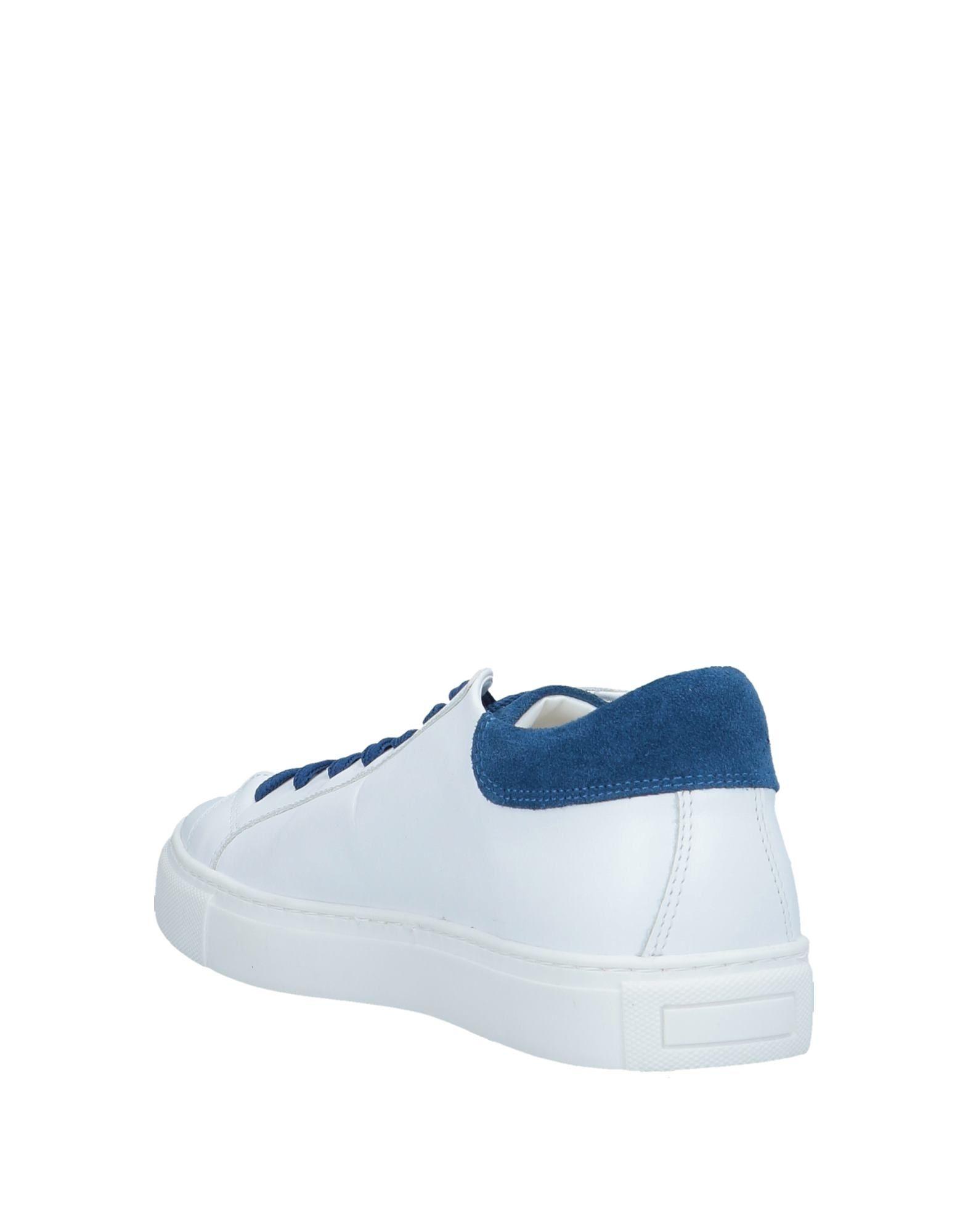 A.Testoni Sneakers online - Men A.Testoni Sneakers online Sneakers on  Canada - 11542560MQ 5a5894