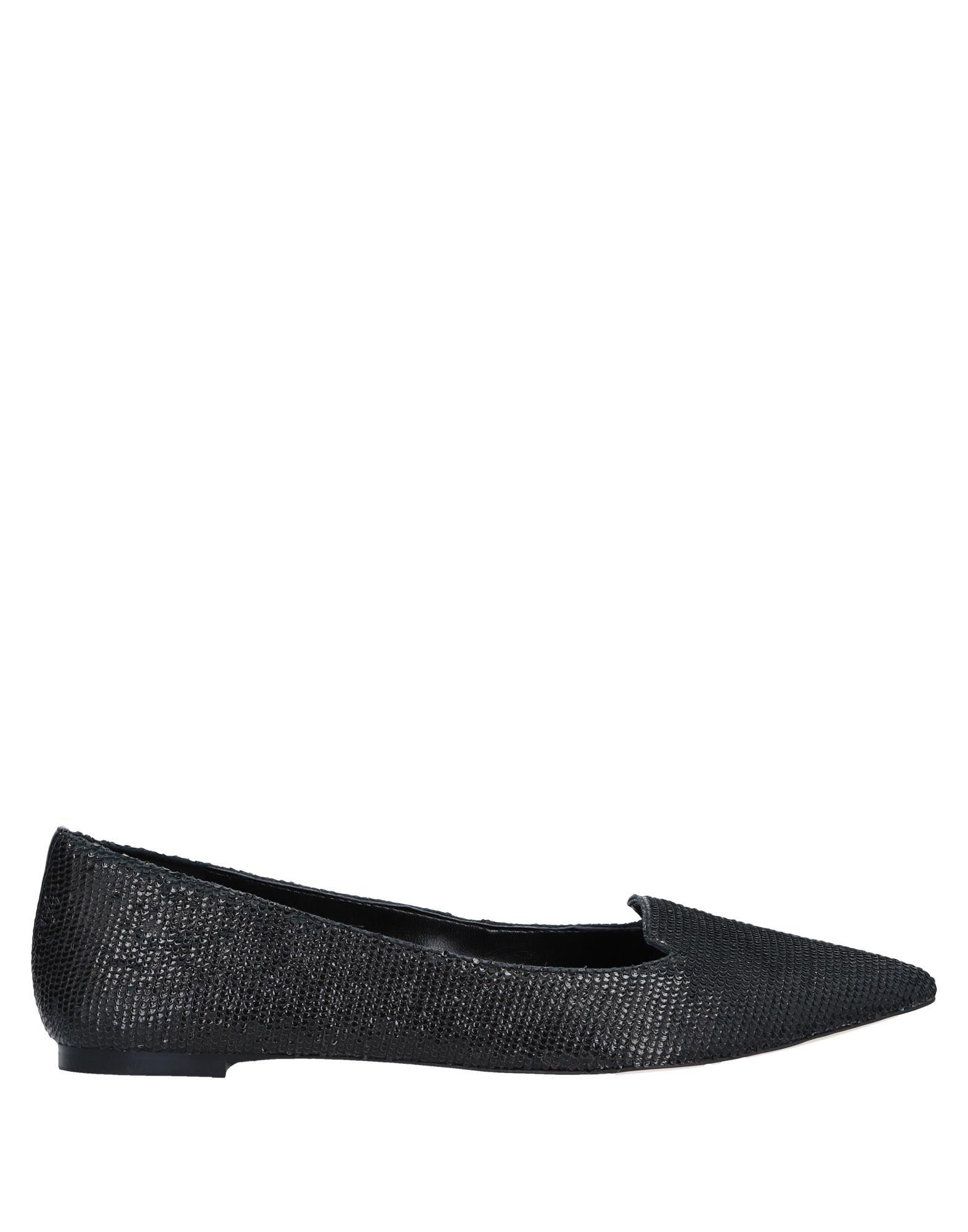 Karl Lagerfeld Ballerinas Damen  11542568VE Gute Qualität beliebte Schuhe