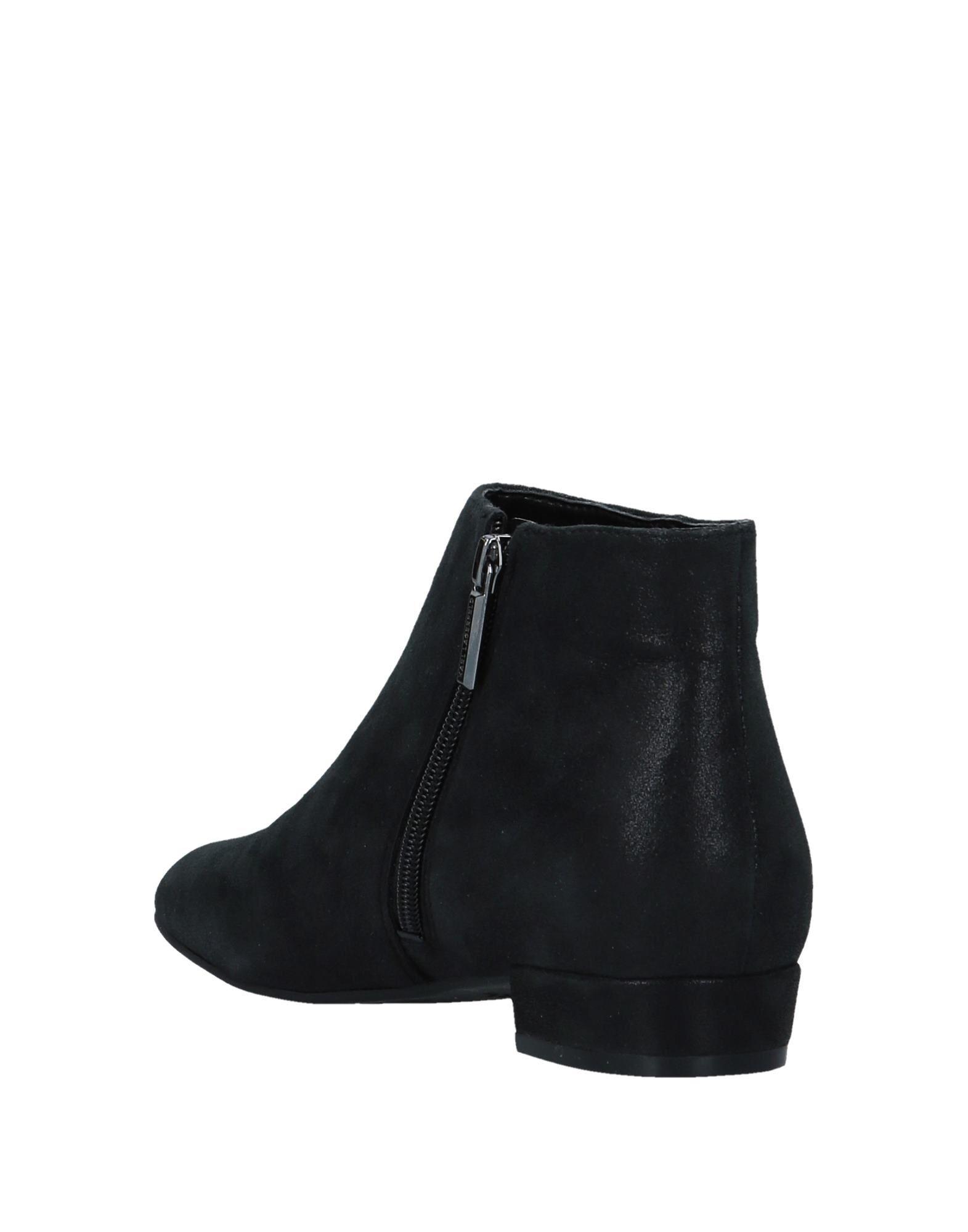 Stilvolle billige Schuhe Damen Karl Lagerfeld Stiefelette Damen Schuhe  11542578HU 277385