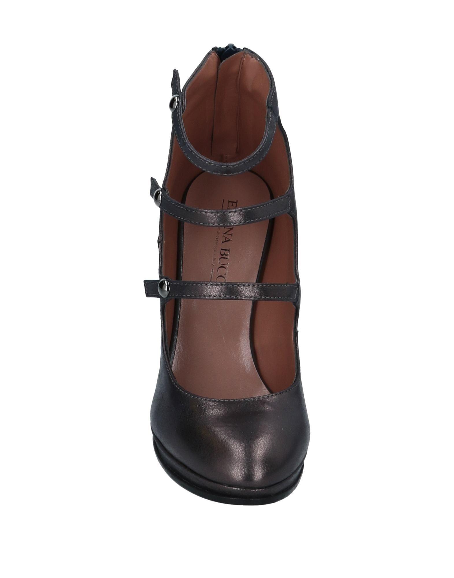 Eliana 11542579AF Bucci Stiefelette Damen  11542579AF Eliana Gute Qualität beliebte Schuhe 90aa66