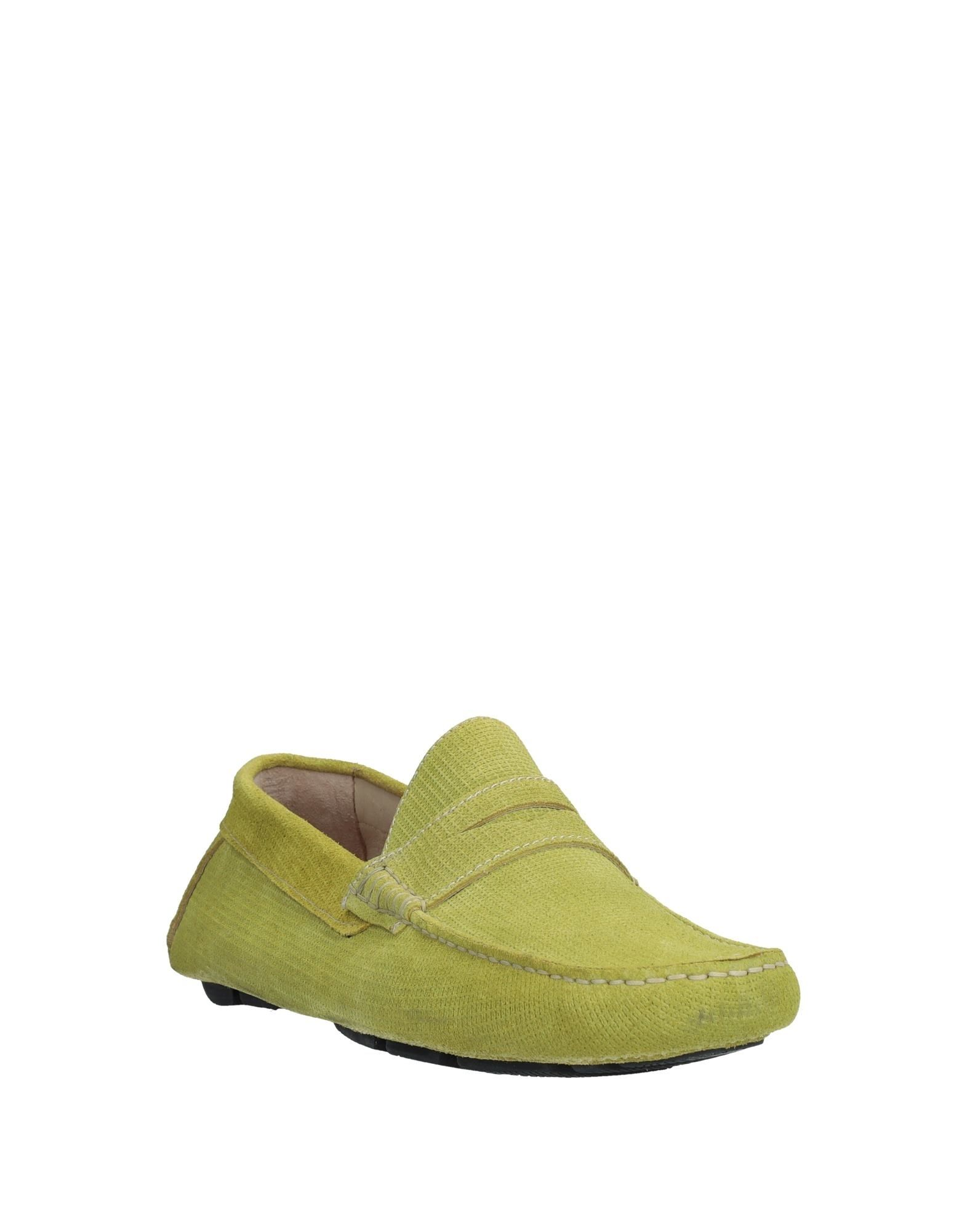 A.Testoni Mokassins Herren  11542581BL Schuhe Gute Qualität beliebte Schuhe 11542581BL b65a26