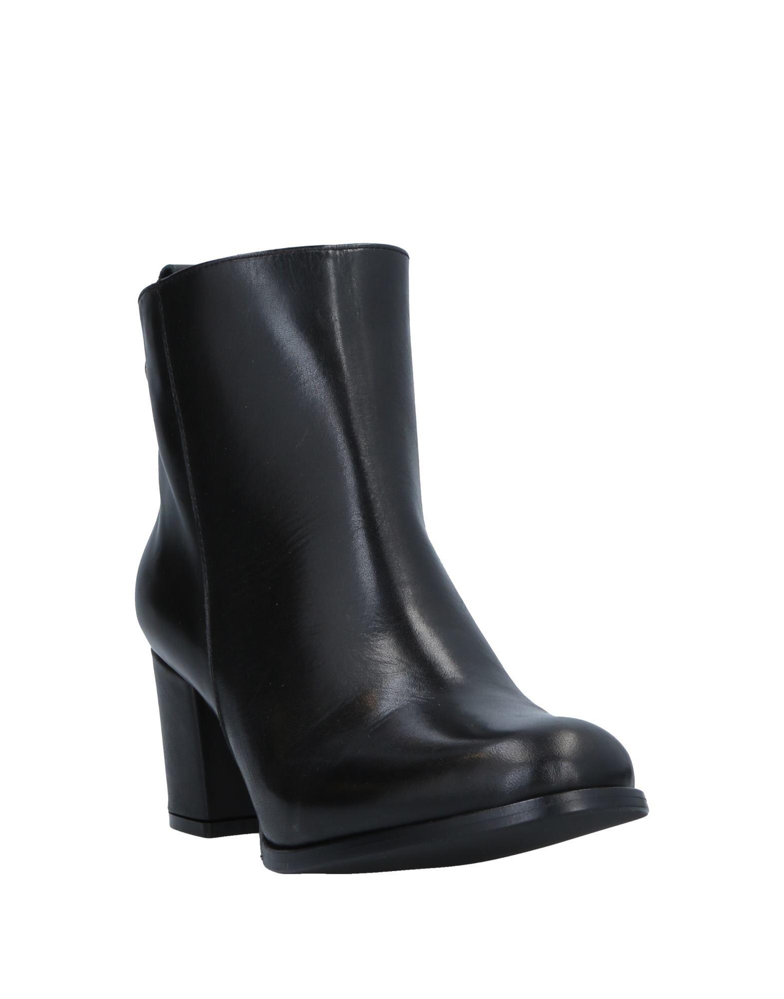 Cuplé Stiefelette Damen  11542582SB Gute Qualität beliebte Schuhe Schuhe Schuhe a7752d