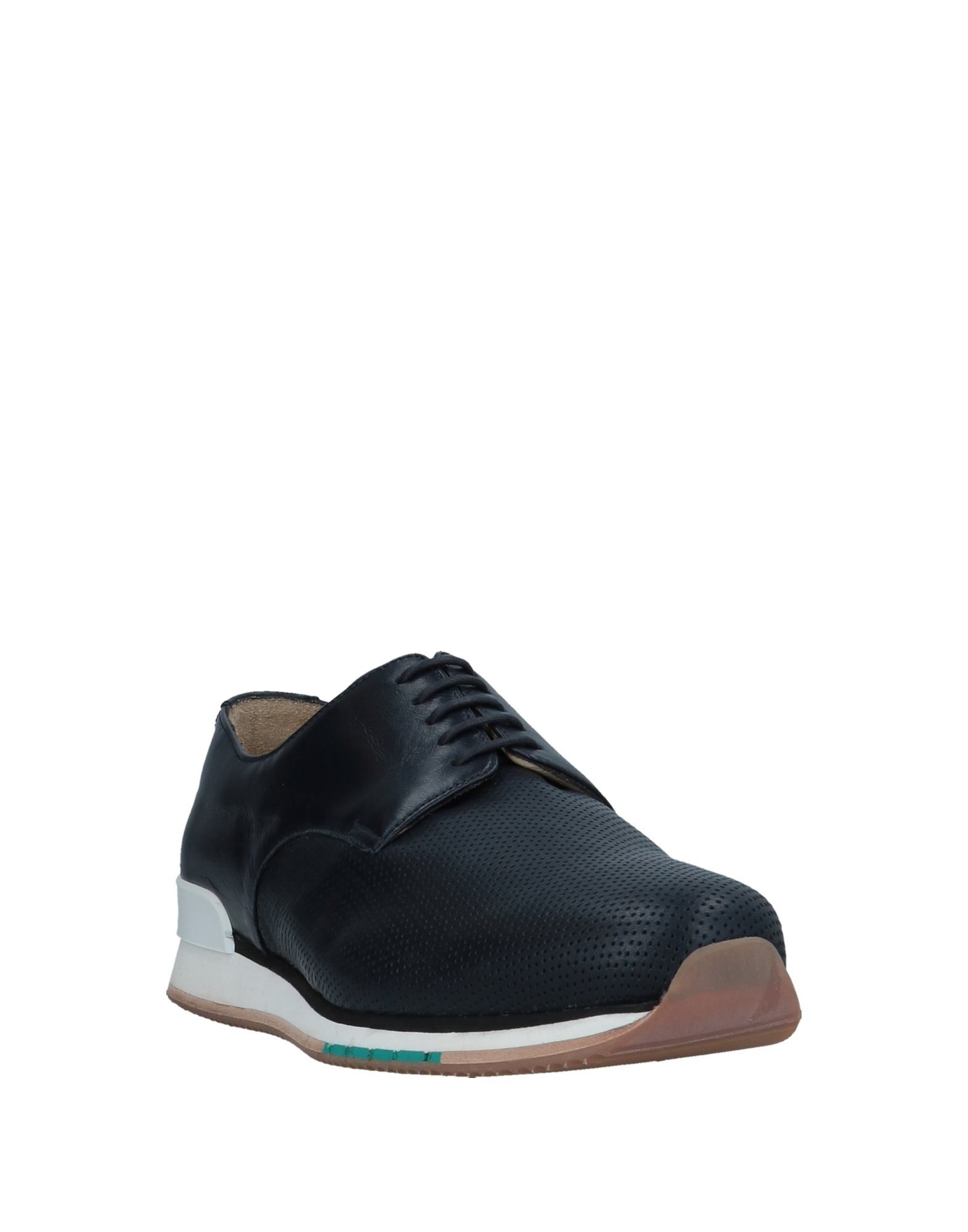 A.Testoni Sneakers Herren  11542592XC Gute Qualität beliebte Schuhe