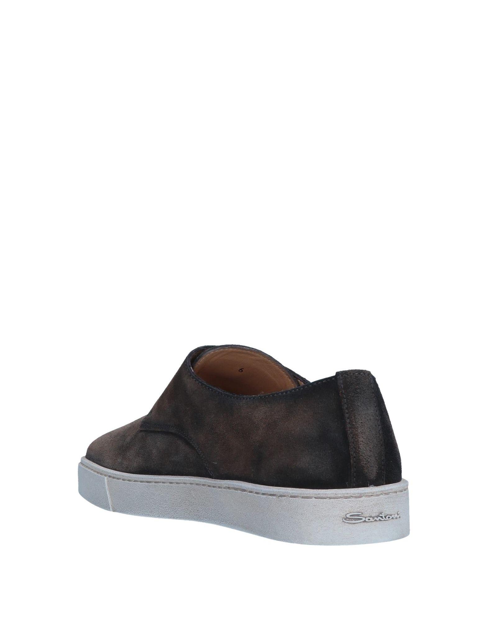 Santoni Mokassins Herren beliebte  11542596QM Gute Qualität beliebte Herren Schuhe 025f52