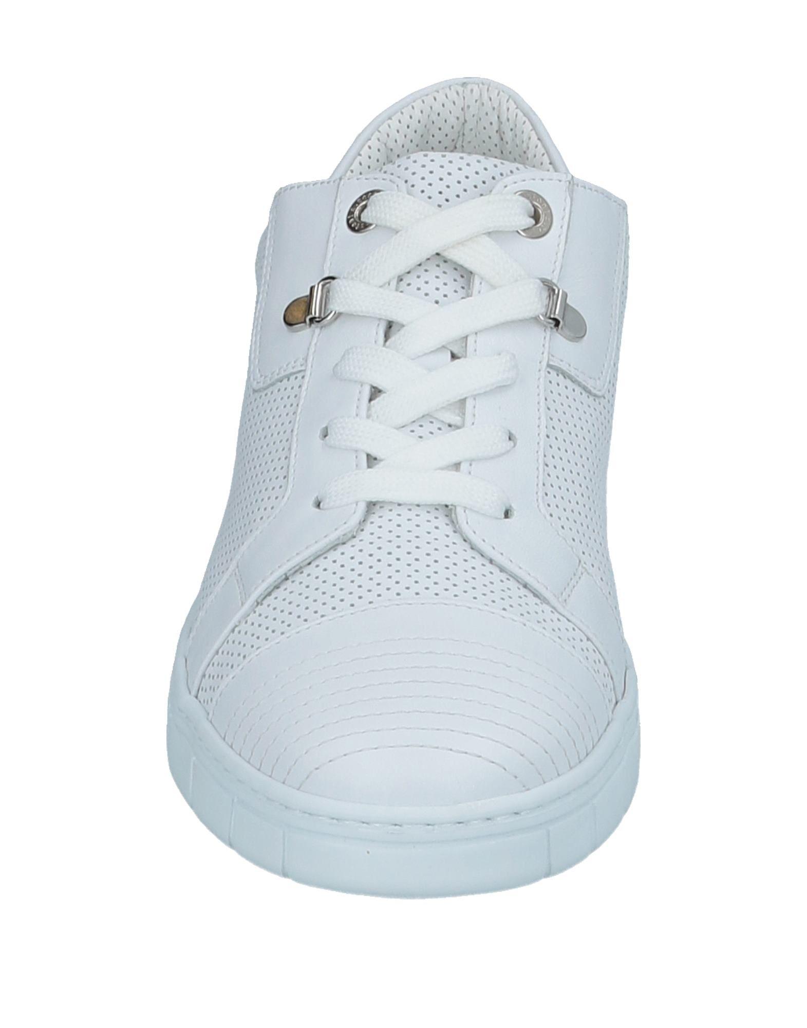 Scarpe economiche e resistenti A.Testoni Sneakers A.Testoni resistenti Uomo - 11542603KD afad27