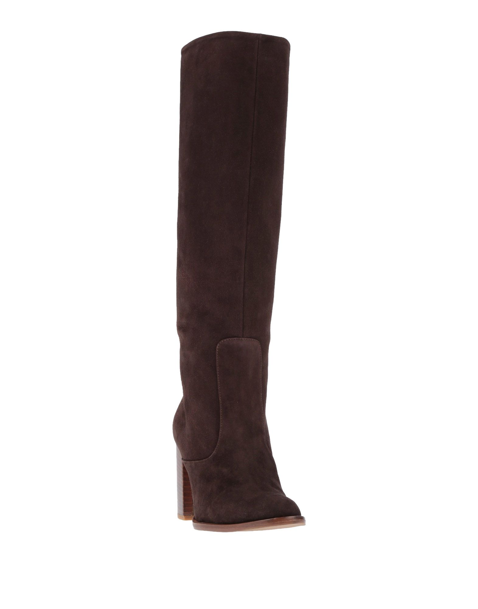 Veronique 11542626LPGünstige Branquinho Stiefel Damen  11542626LPGünstige Veronique gut aussehende Schuhe 7587bc