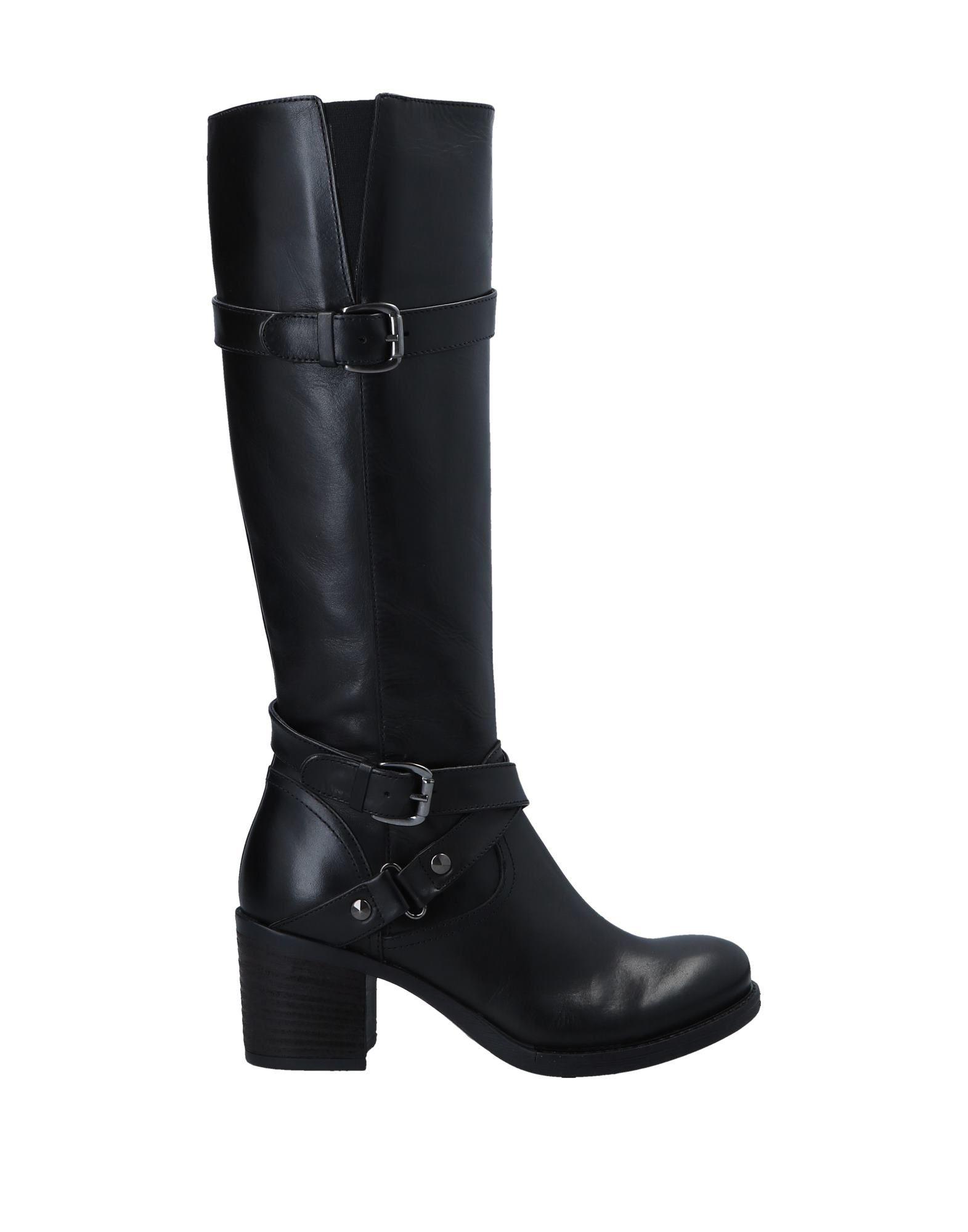 Eliana Bucci Boots - Women Eliana  Bucci Boots online on  Eliana United Kingdom - 11542627PU 2333ae
