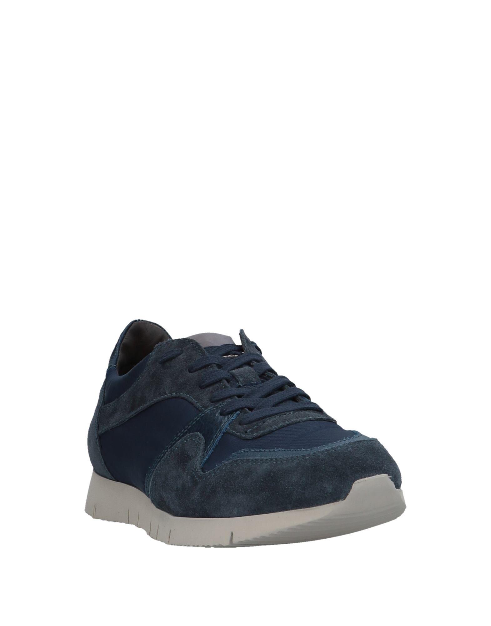 A.Testoni Sneakers Herren Herren Herren  11542632XP Gute Qualität beliebte Schuhe ee2d2d