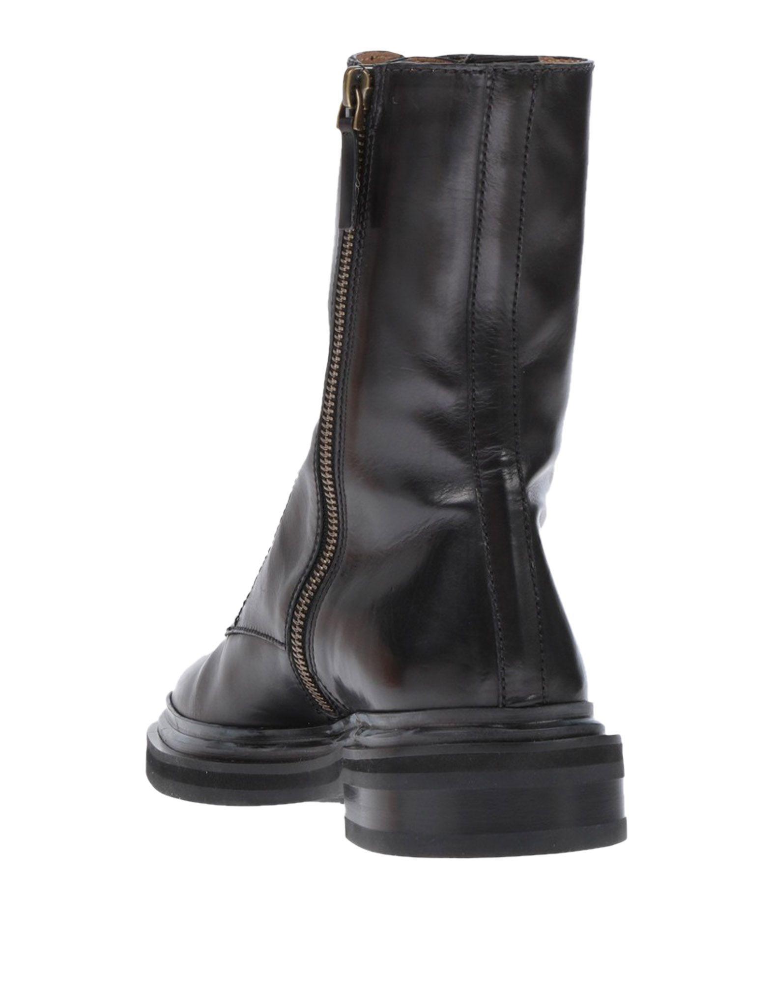 Veronique Branquinho gut Stiefelette Damen  11542645MPGünstige gut Branquinho aussehende Schuhe 5eb11f