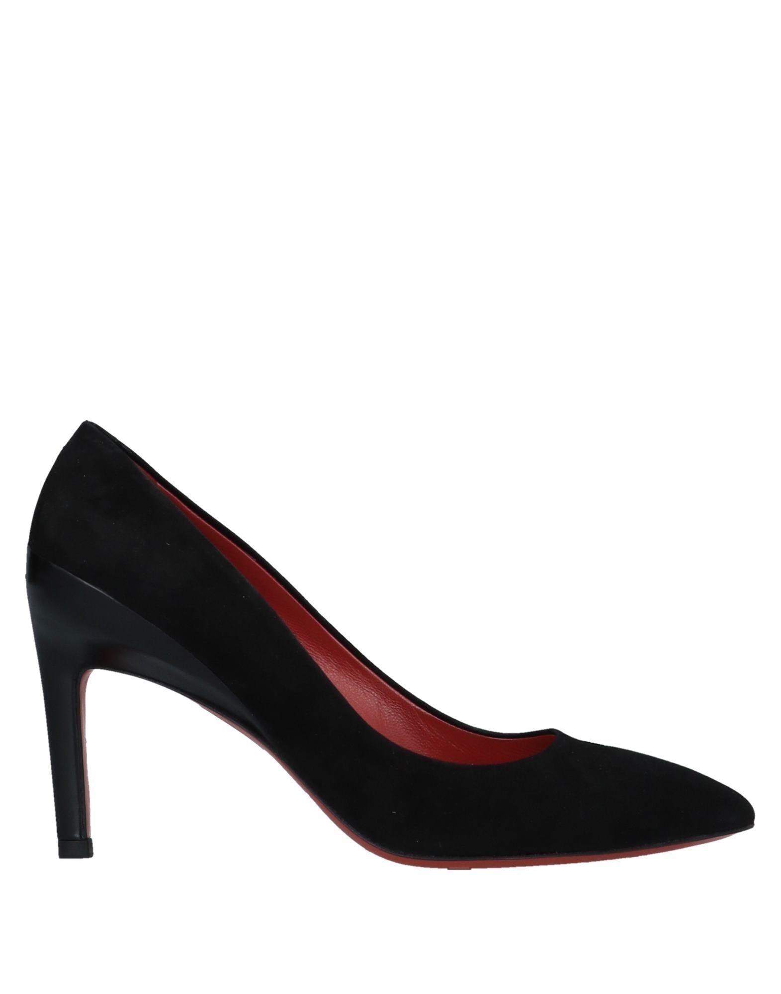 Sneakers Richmond Uomo - 11515207GF Scarpe economiche e buone