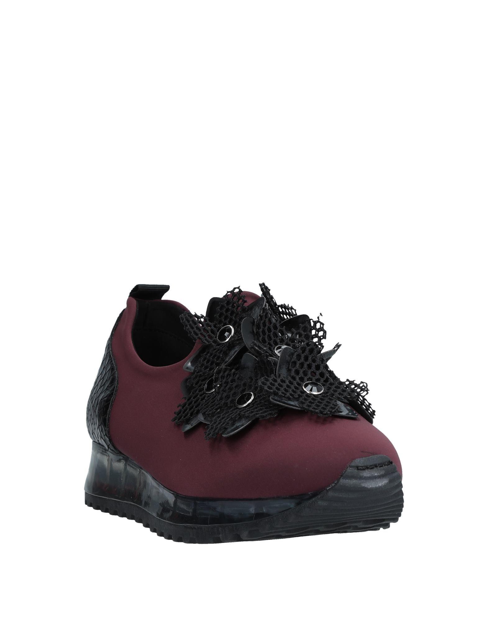 67 Sixtyseven Sneakers Qualität Damen  11542676OT Gute Qualität Sneakers beliebte Schuhe cfb82f