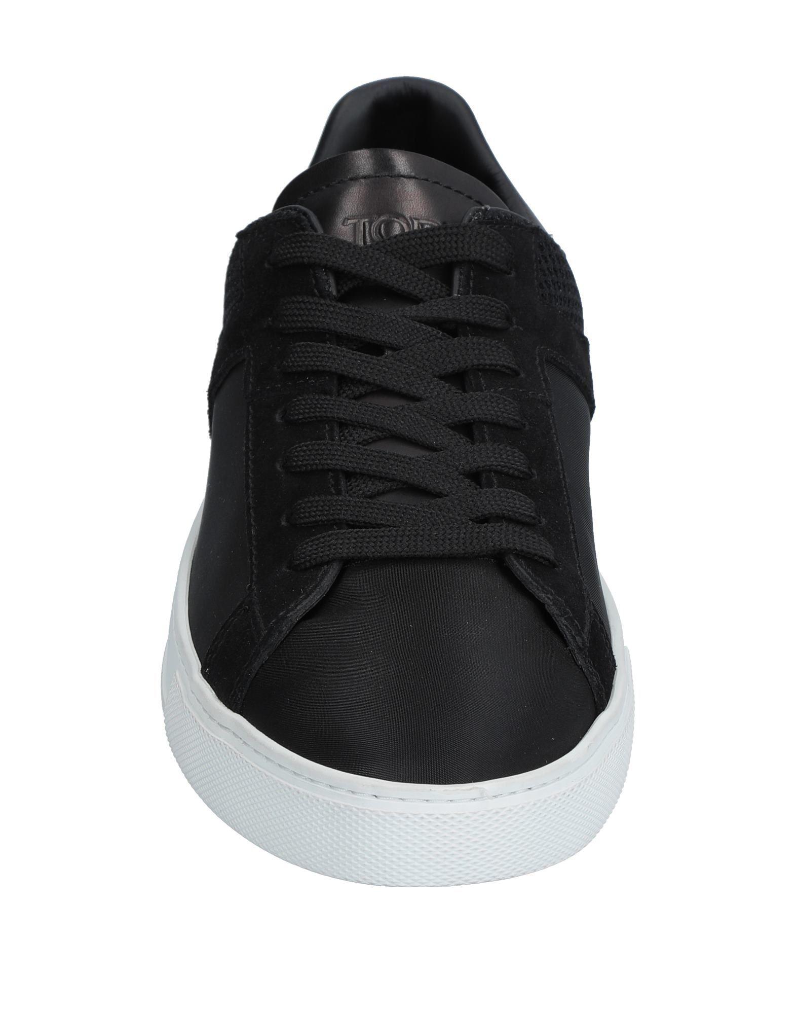 Tod's Gute Sneakers Herren  11542677DI Gute Tod's Qualität beliebte Schuhe 97a29f