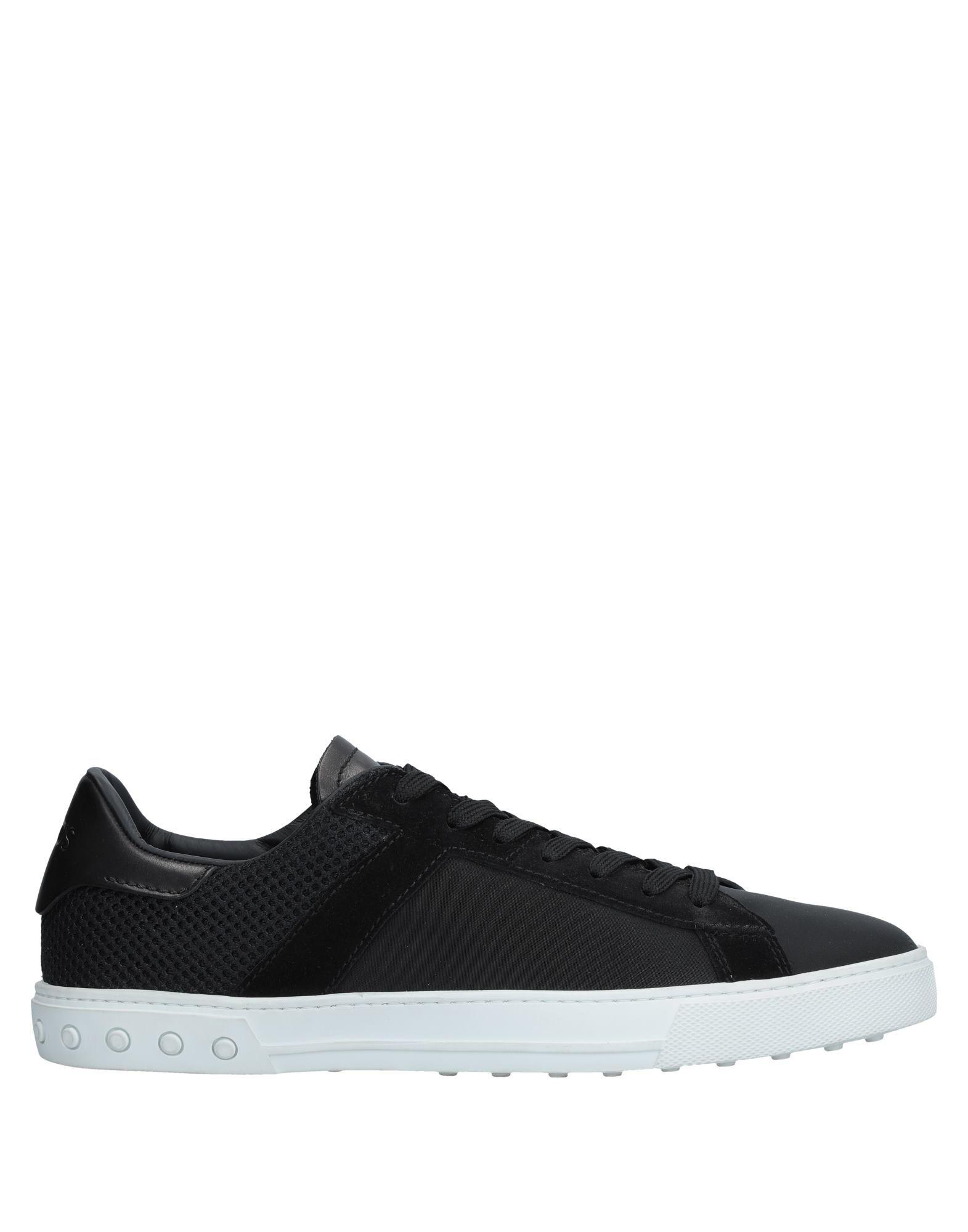 Haltbare Mode billige Schuhe Tod's Sneakers Herren  11542677DI Heiße Schuhe
