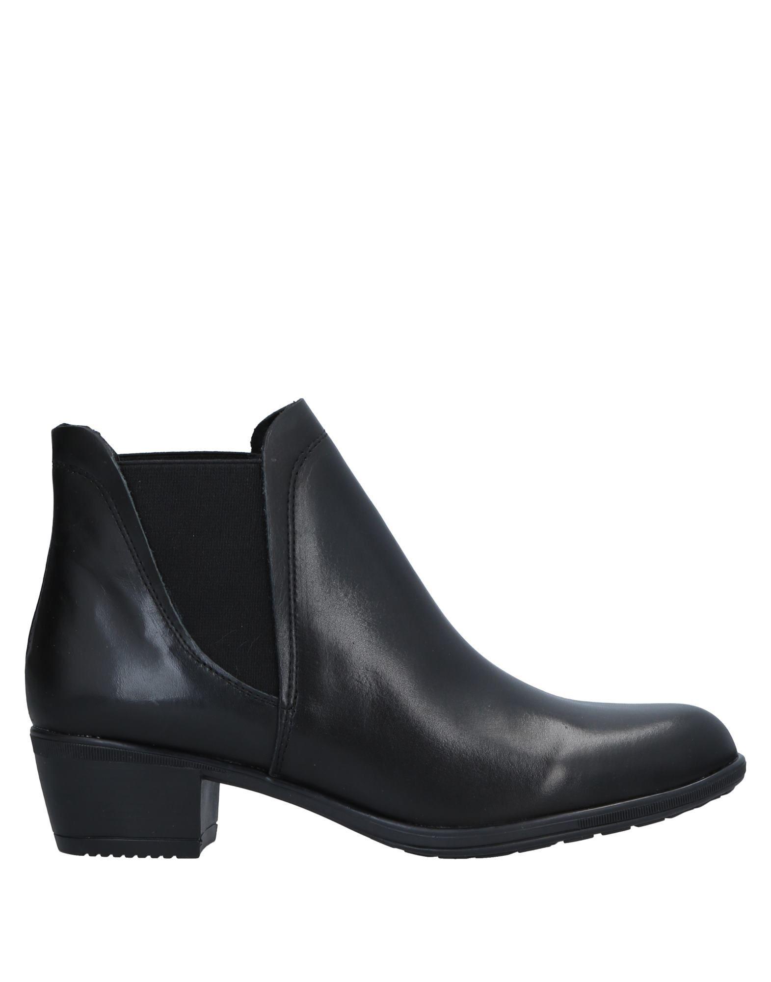 Cuplé Chelsea Boots Damen  11542682RR