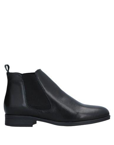 Zapatos cómodos y versátiles Botas Chelsea Cuplé Mujer - Botas Chelsea Cuplé - 11542693AI Negro