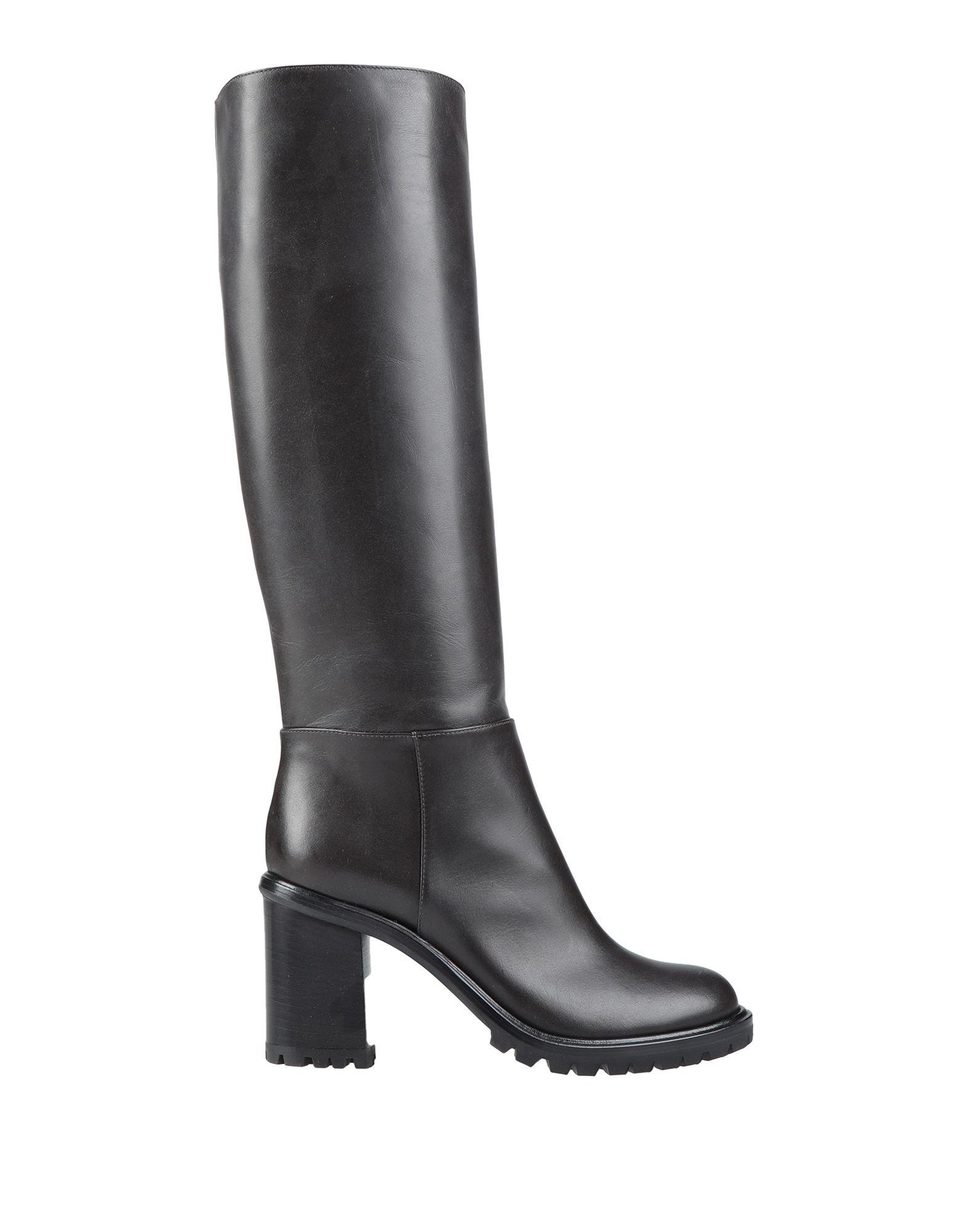 Casadei Stiefel Damen 11542696DWGünstige gut gut gut aussehende Schuhe edd4cf