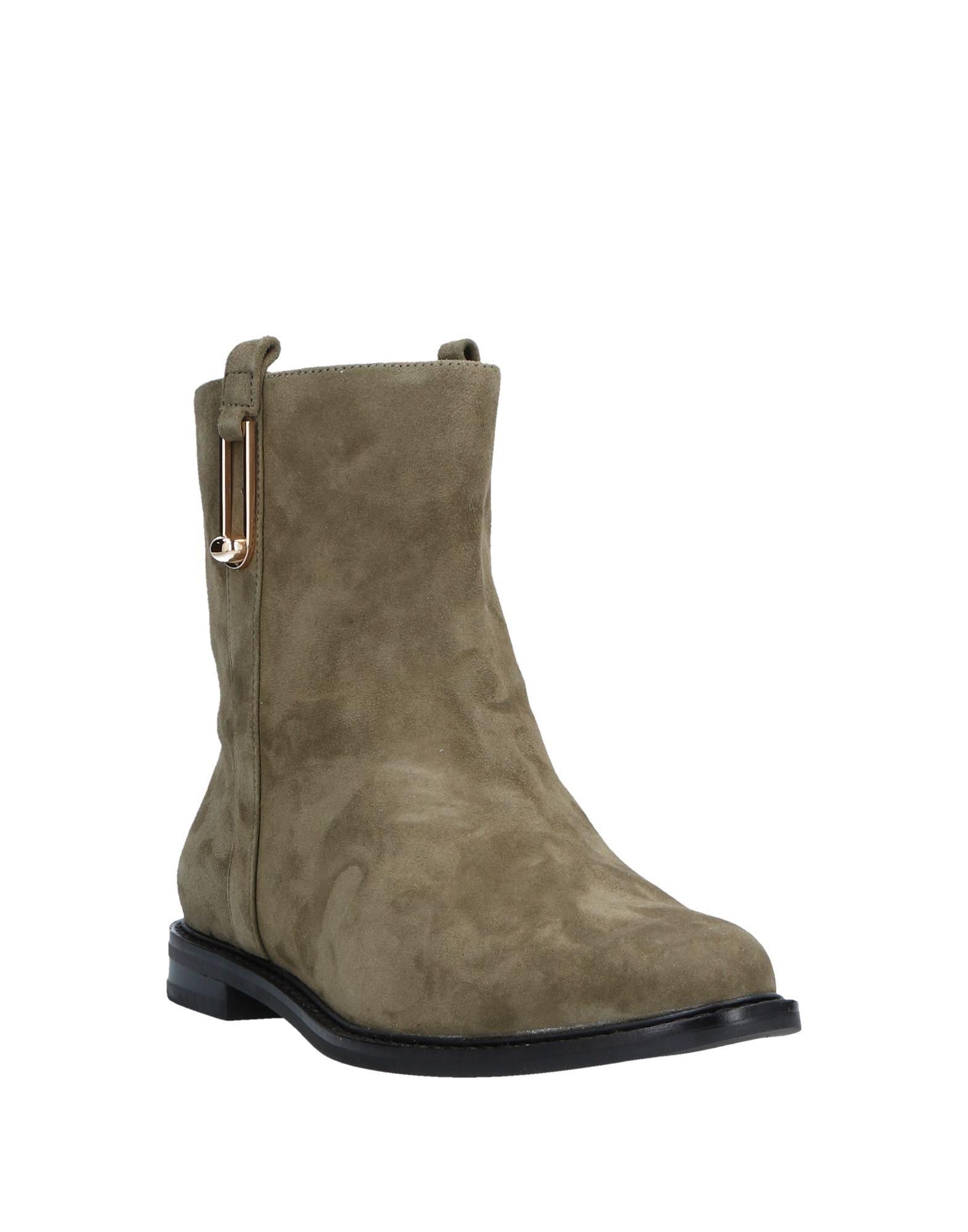 Rabatt Schuhe  Stella Luna Stiefelette Damen  Schuhe 11542700OE 6eac75
