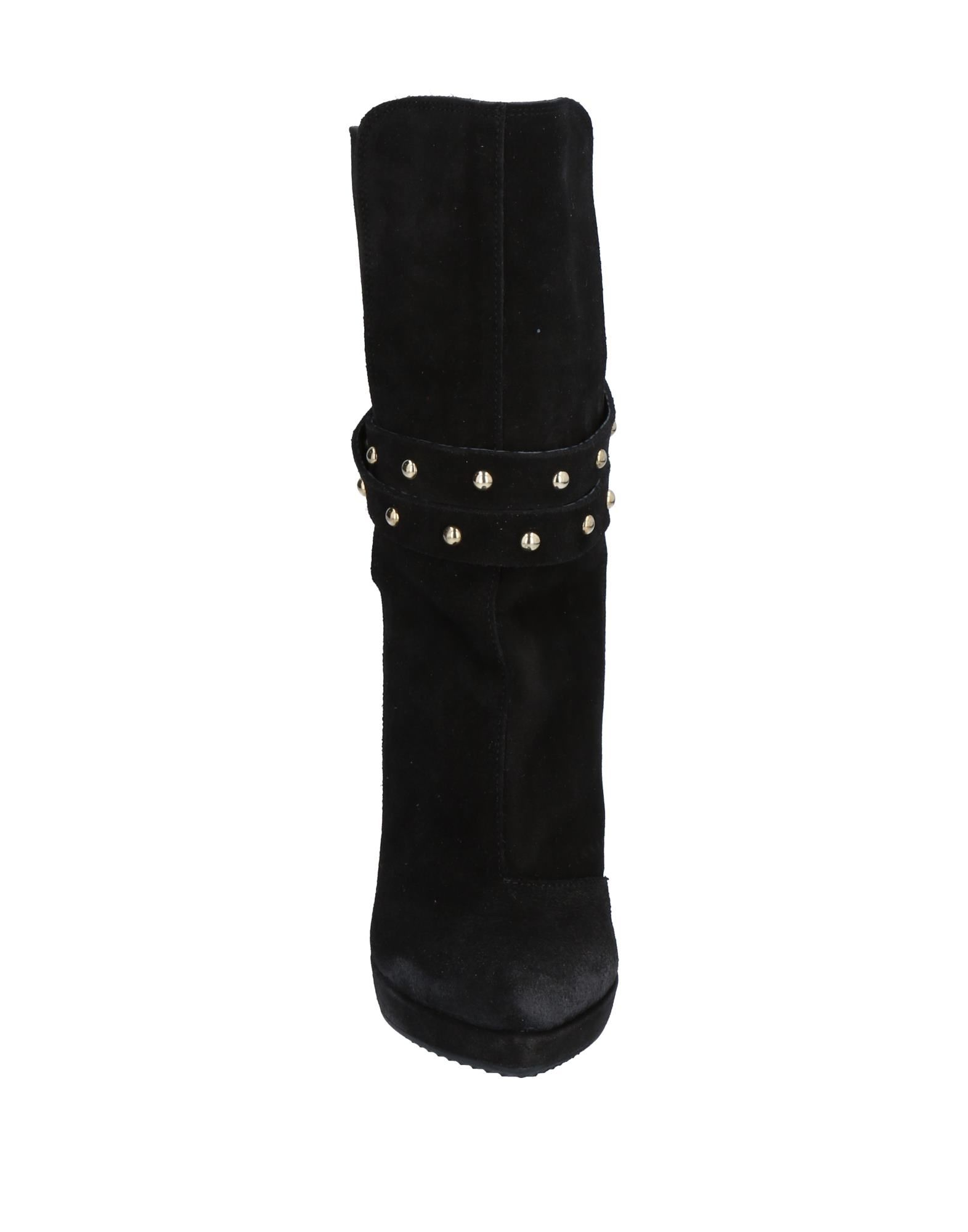 Stilvolle billige Schuhe 11542702FT Cuplé Stiefelette Damen  11542702FT Schuhe e41d3e
