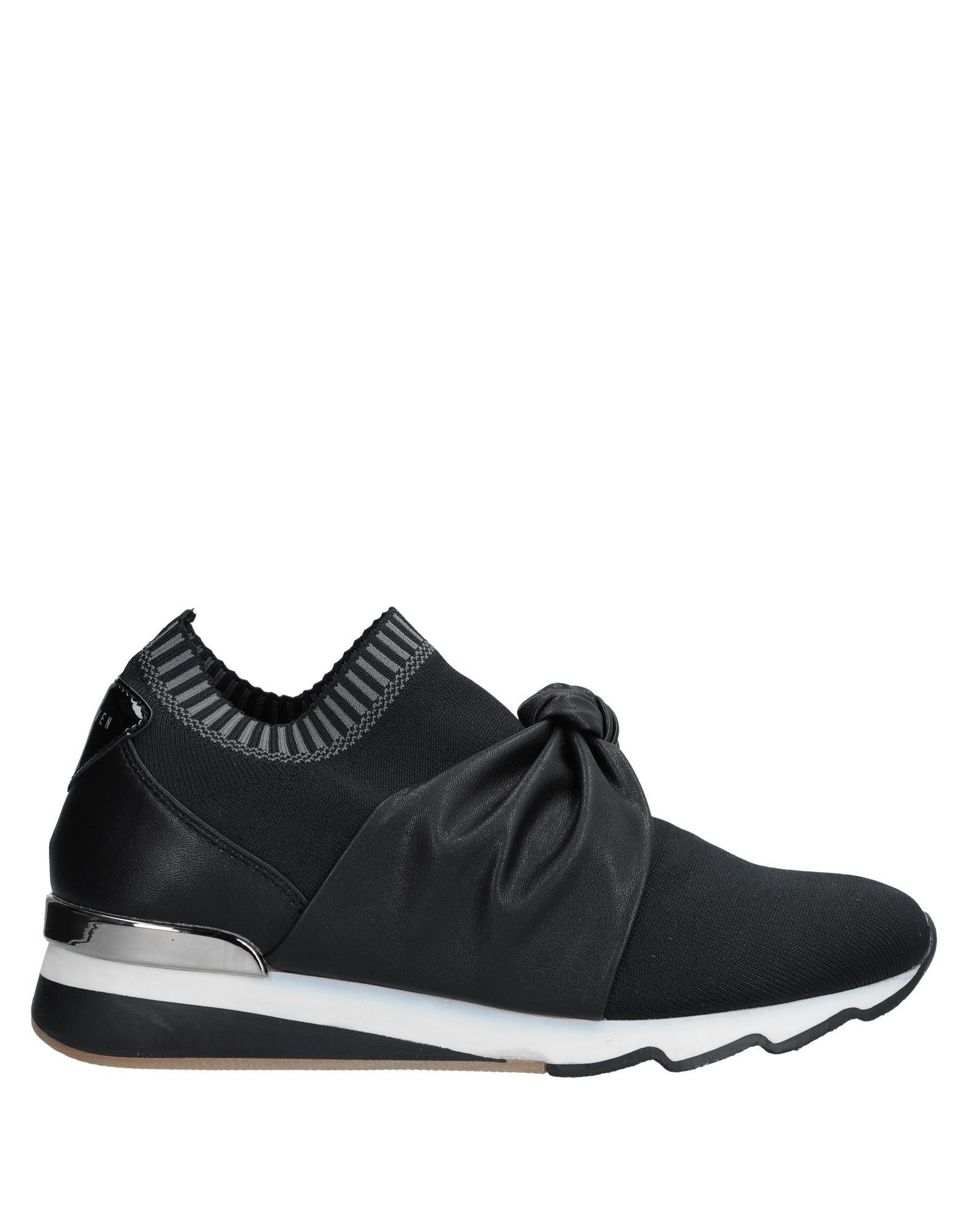 67 Sixtyseven Sneakers Damen  11542715CB Neue Schuhe