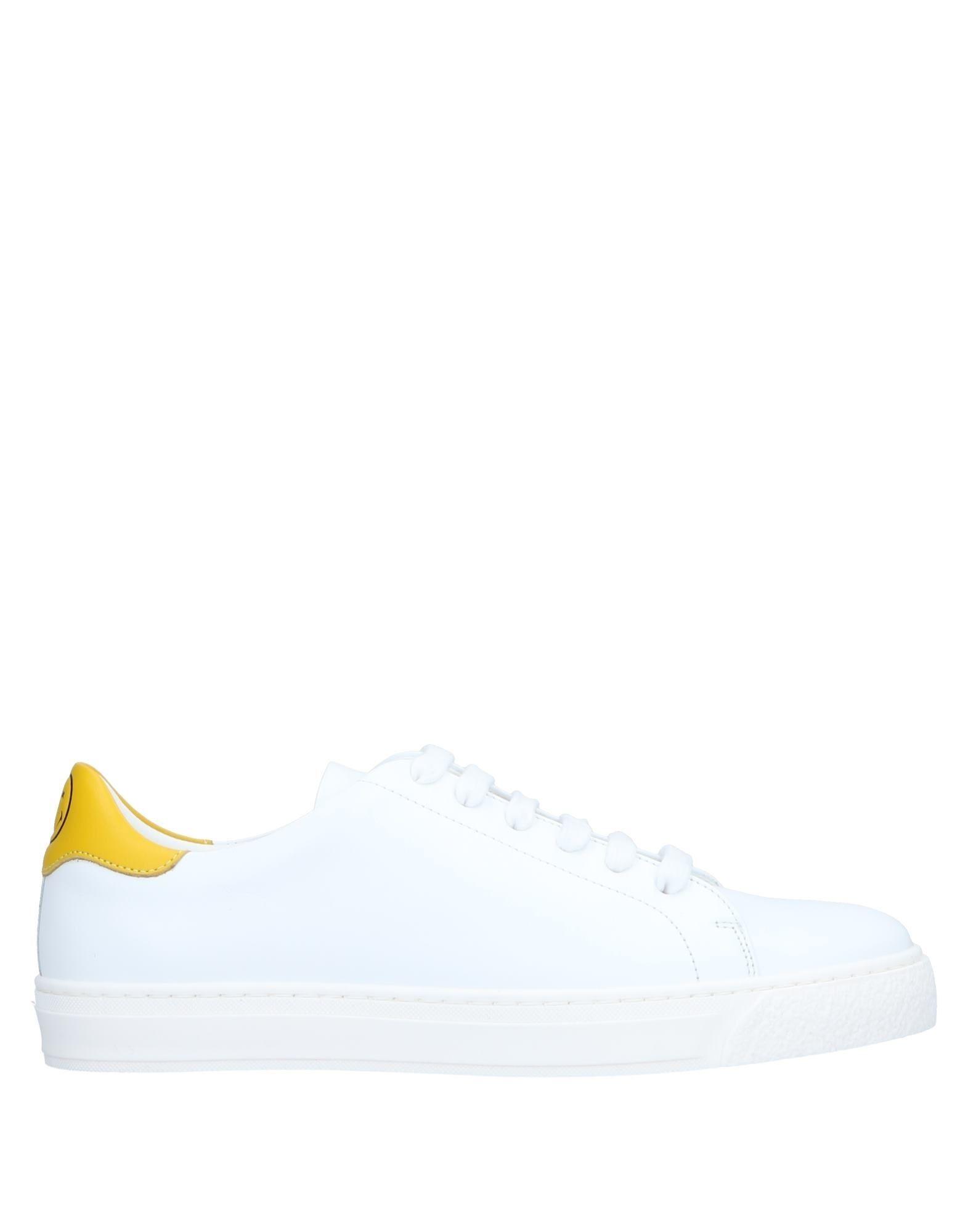 Sneakers Ash Donna - 11503195NT Scarpe economiche e buone