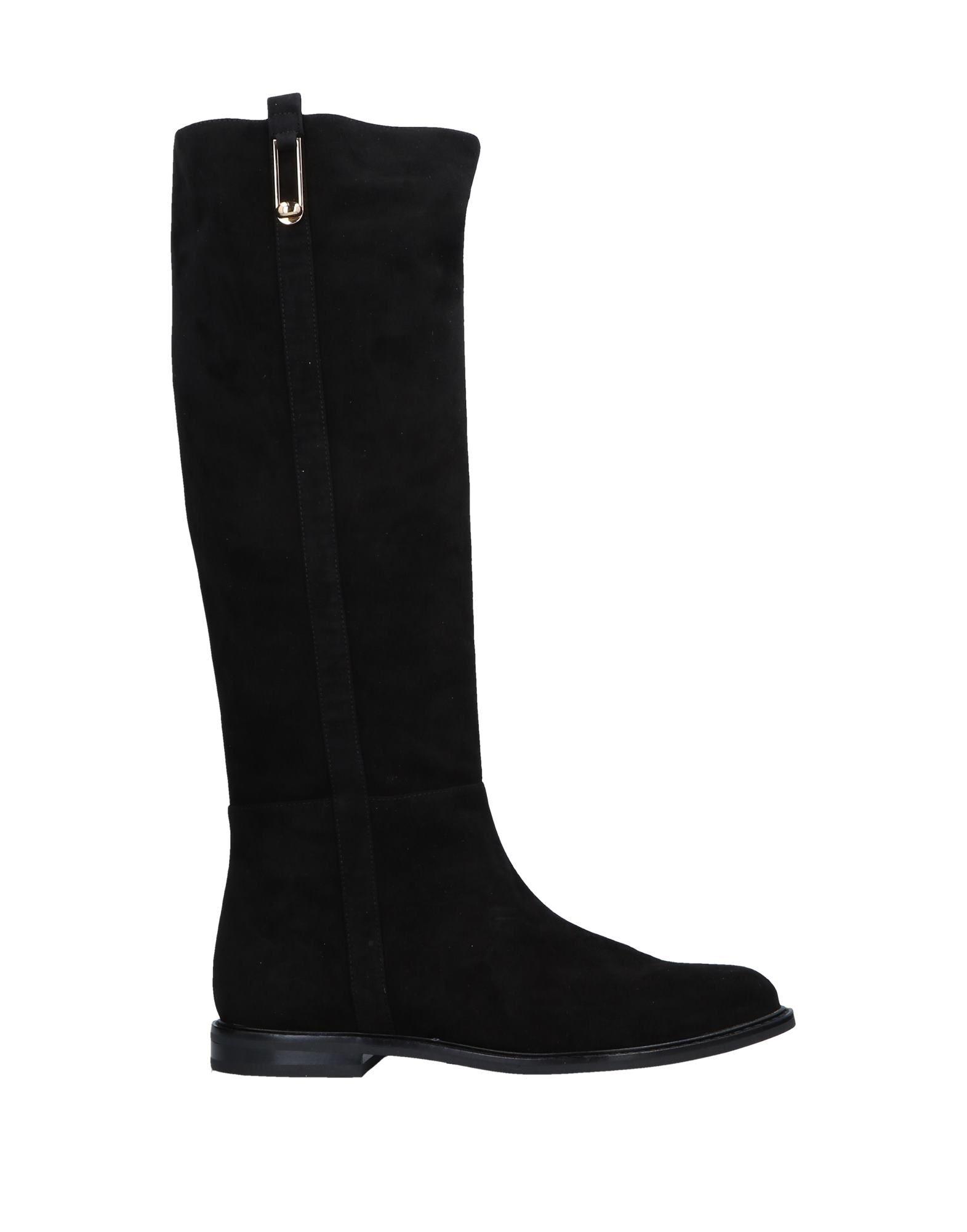 Stella Luna Stiefel Damen  11542727CVGünstige gut aussehende Schuhe