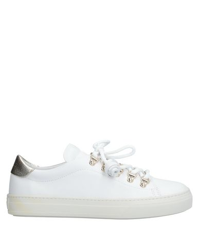 5b70957f711 Sneakers Tod's Γυναίκα - Sneakers Tod's στο YOOX - 11542731FA