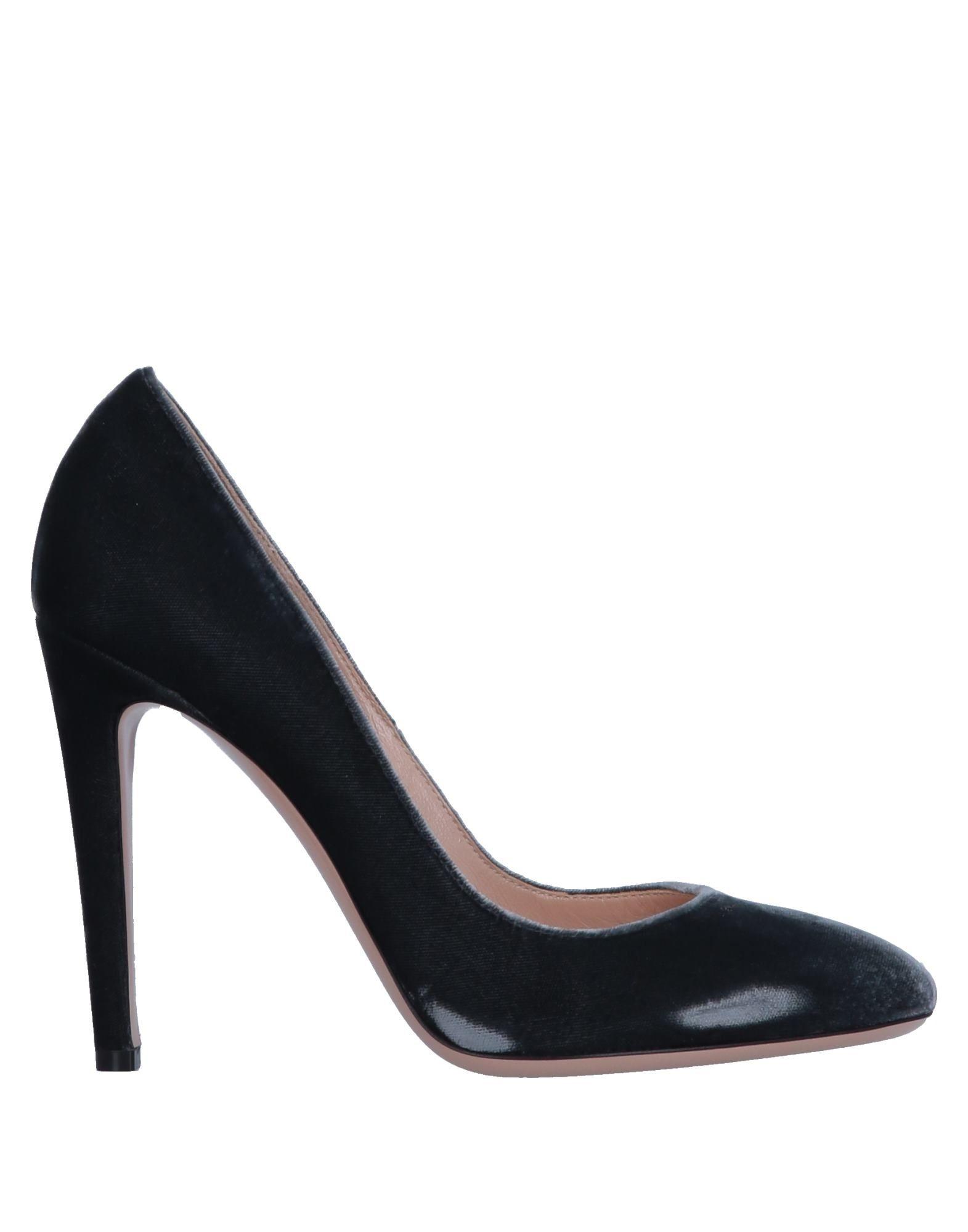 Gianvito Rossi Pumps Damen  11542733WDGünstige gut aussehende Schuhe
