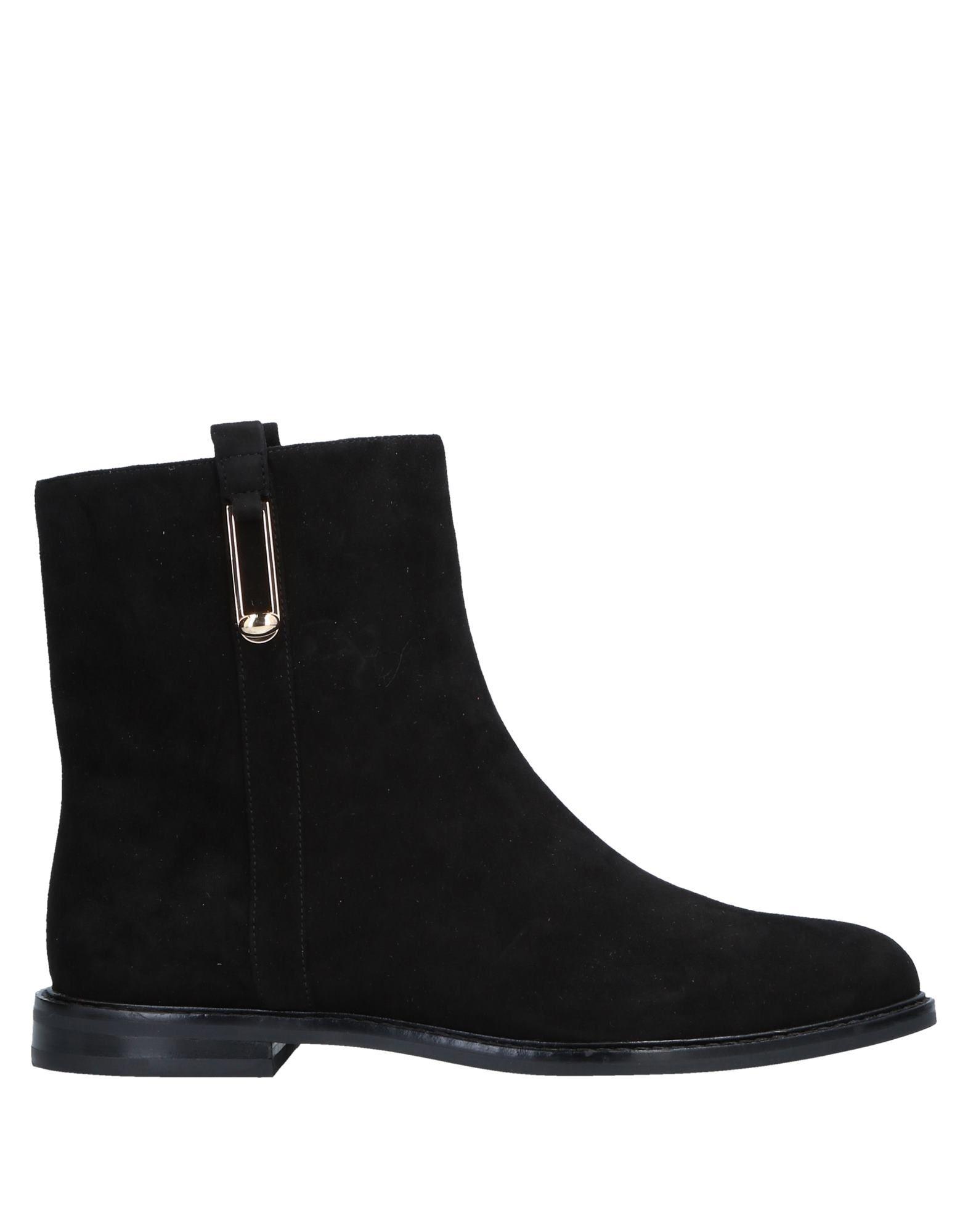 Rabatt Schuhe Stella Luna  Stiefelette Damen  Luna 11542734XW 7488ee