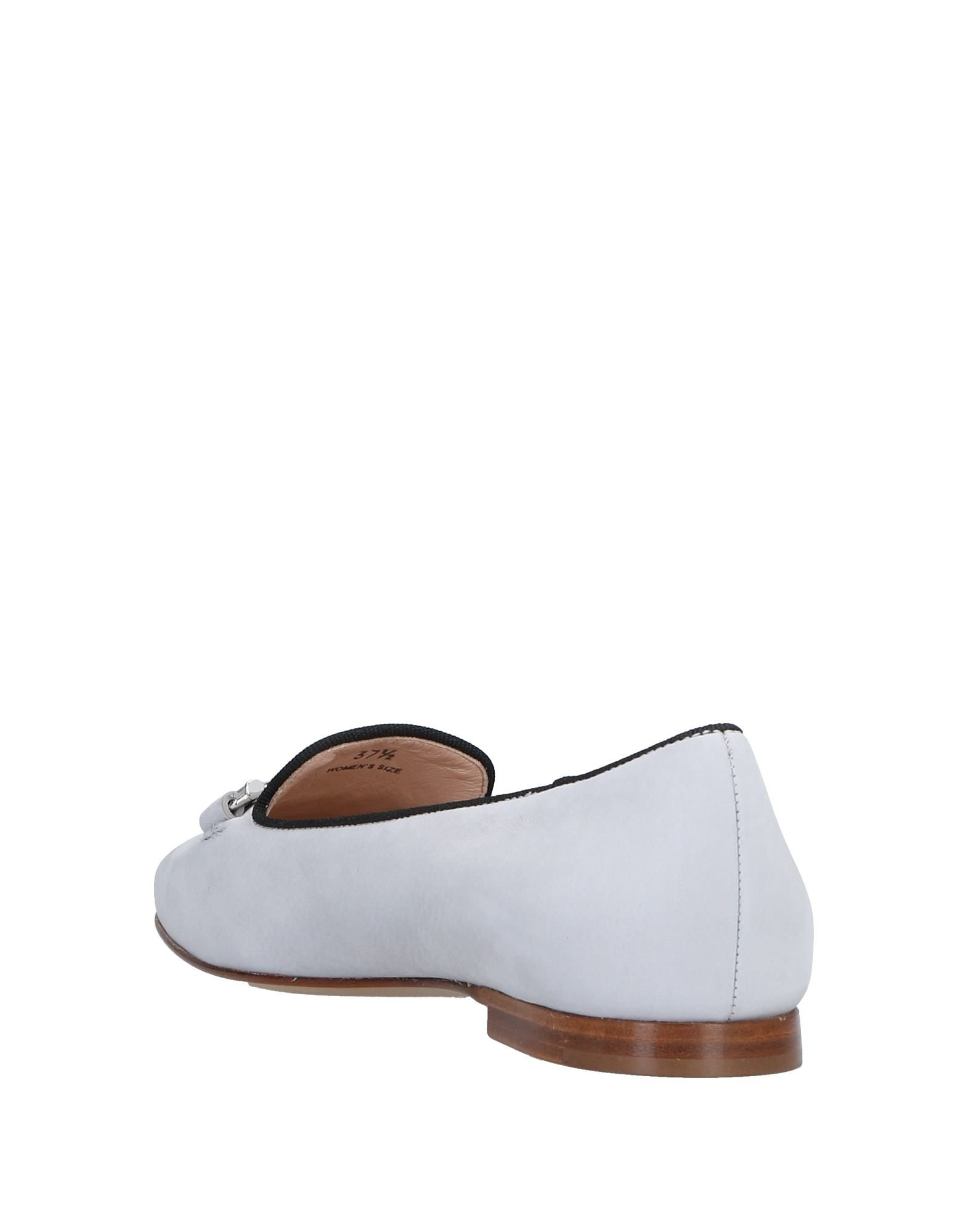 Tod's Mokassins 11542741OFGünstige Damen  11542741OFGünstige Mokassins gut aussehende Schuhe 7a2c4c