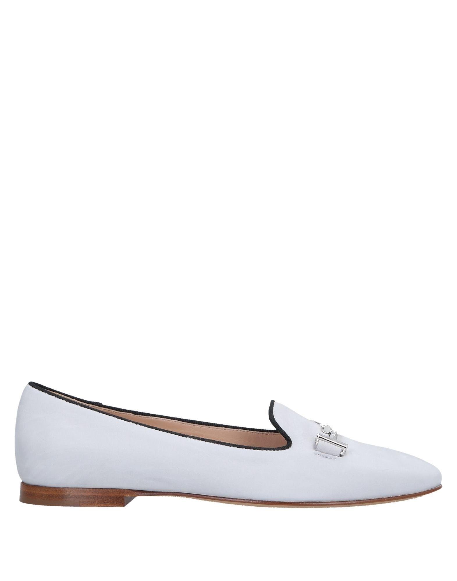 Tod's Mokassins Damen  11542741OFGünstige gut aussehende Schuhe