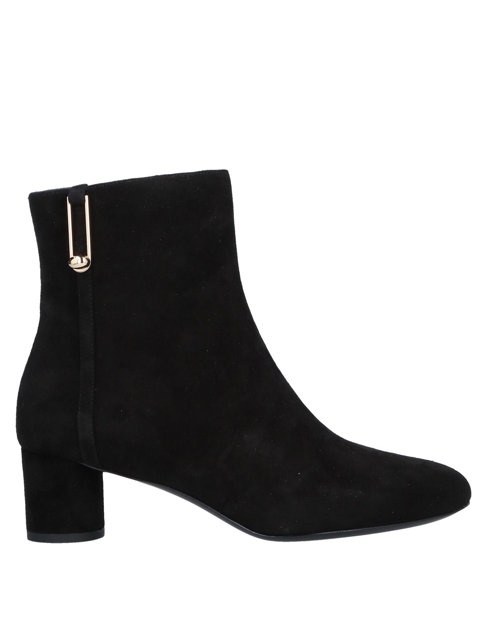 Stella Luna Stiefelette Damen  11542743JOGünstige gut aussehende Schuhe