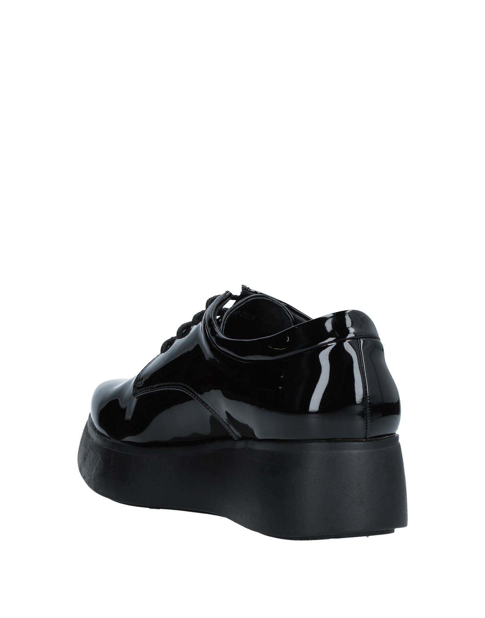 67 Sixtyseven Schnürschuhe  Damen  Schnürschuhe 11542744VE Neue Schuhe 698c33