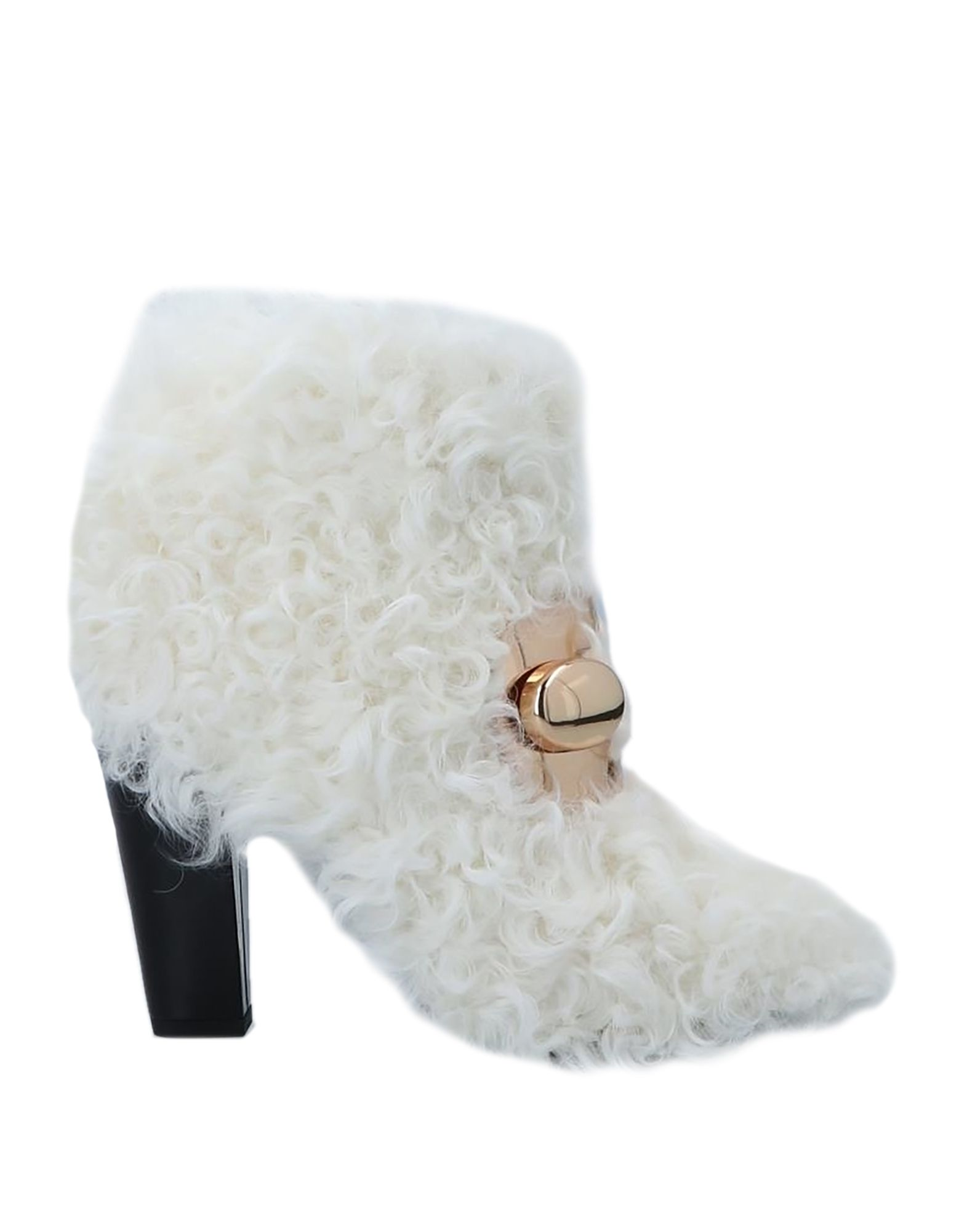 Stella Luna Ankle Boot - Women Stella Luna  Ankle Boots online on  Luna United Kingdom - 11542746IR 8990e0