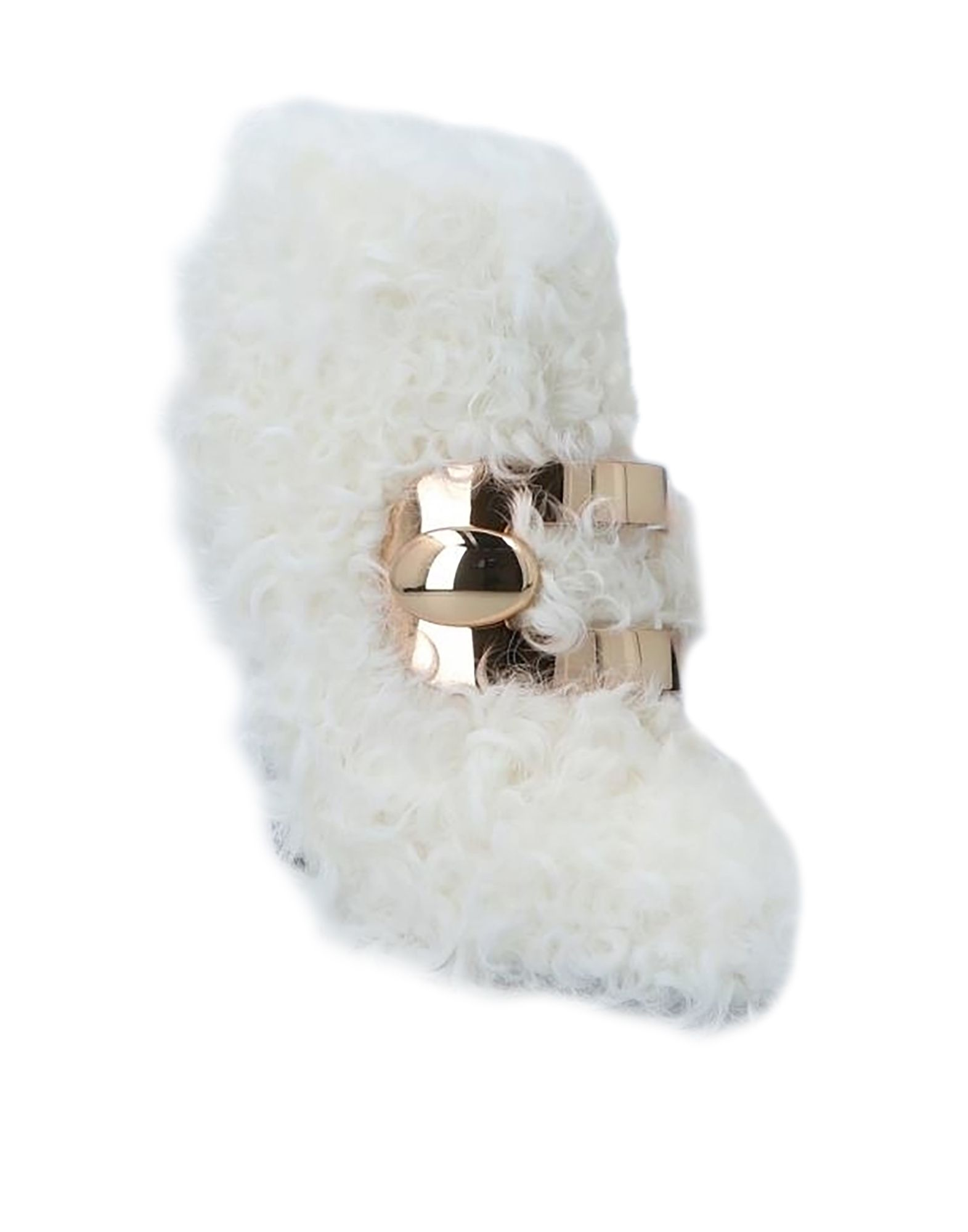 Stella Luna Ankle Boot Ankle - Women Stella Luna Ankle Boot Boots online on  United Kingdom - 11542746IR 2f257c