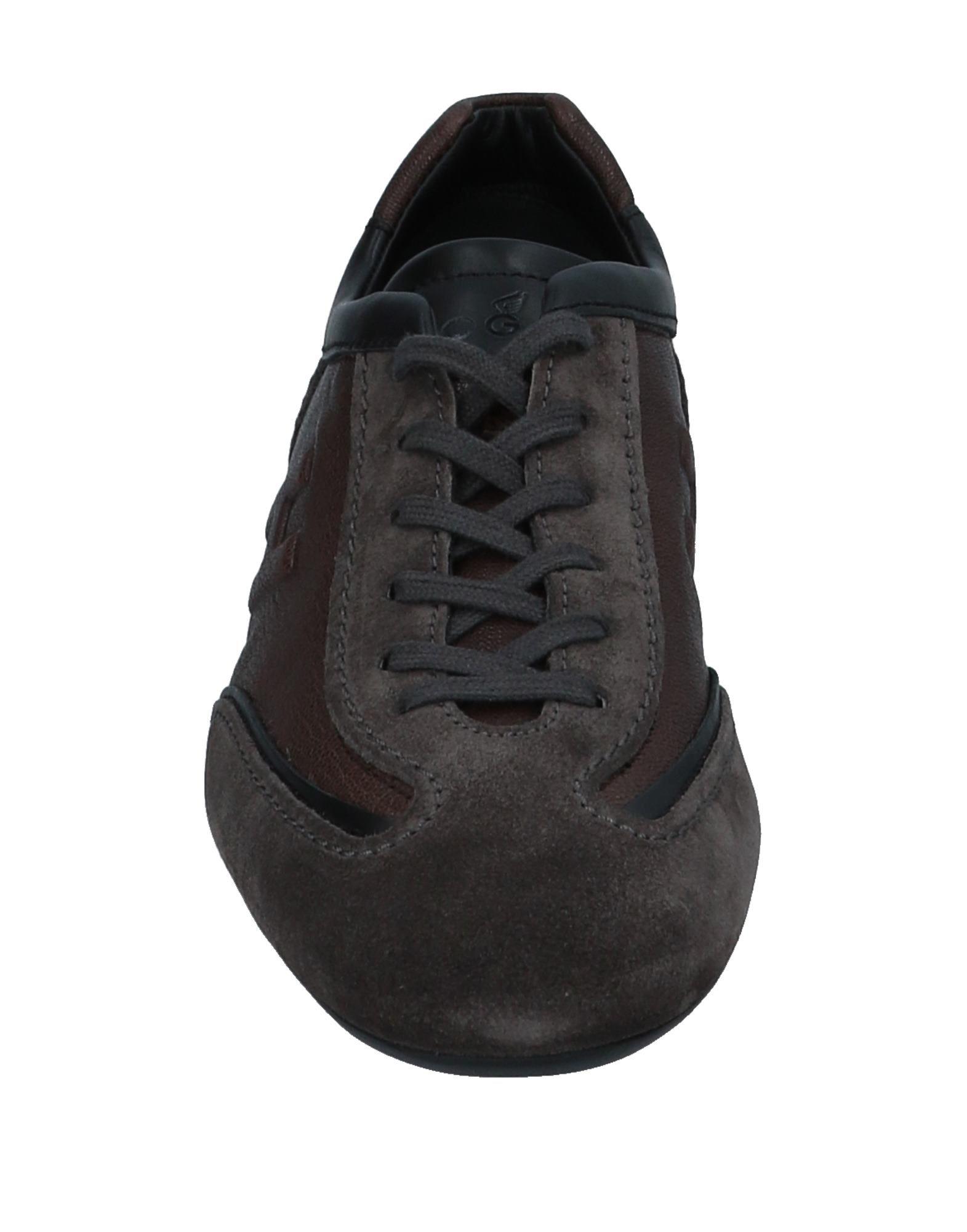 11542750WV Hogan Sneakers Herren  11542750WV  3750e6