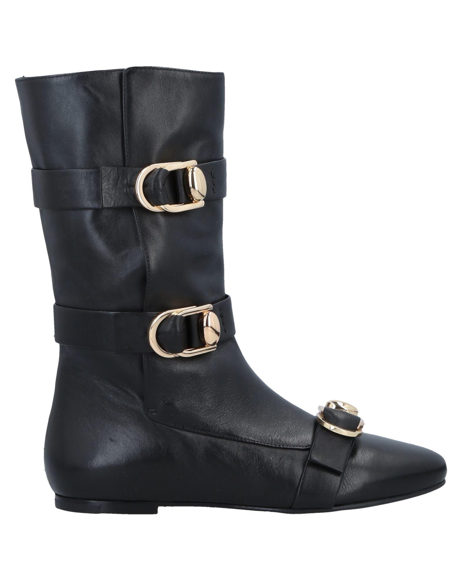 Stella Luna Stiefel Damen  11542762RQGünstige gut aussehende Schuhe