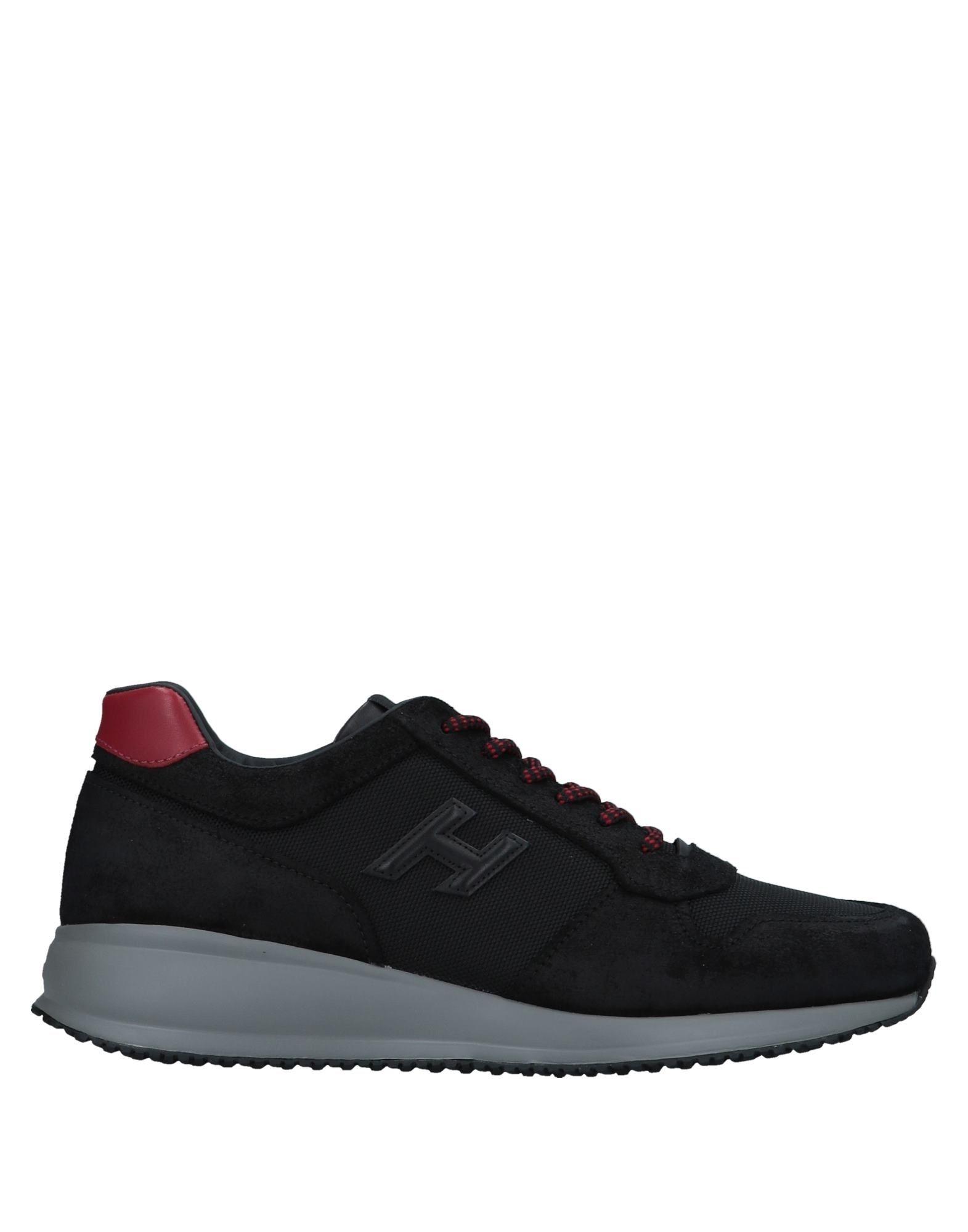 Hogan Sneakers Herren  11542766SN Gute Qualität beliebte Schuhe