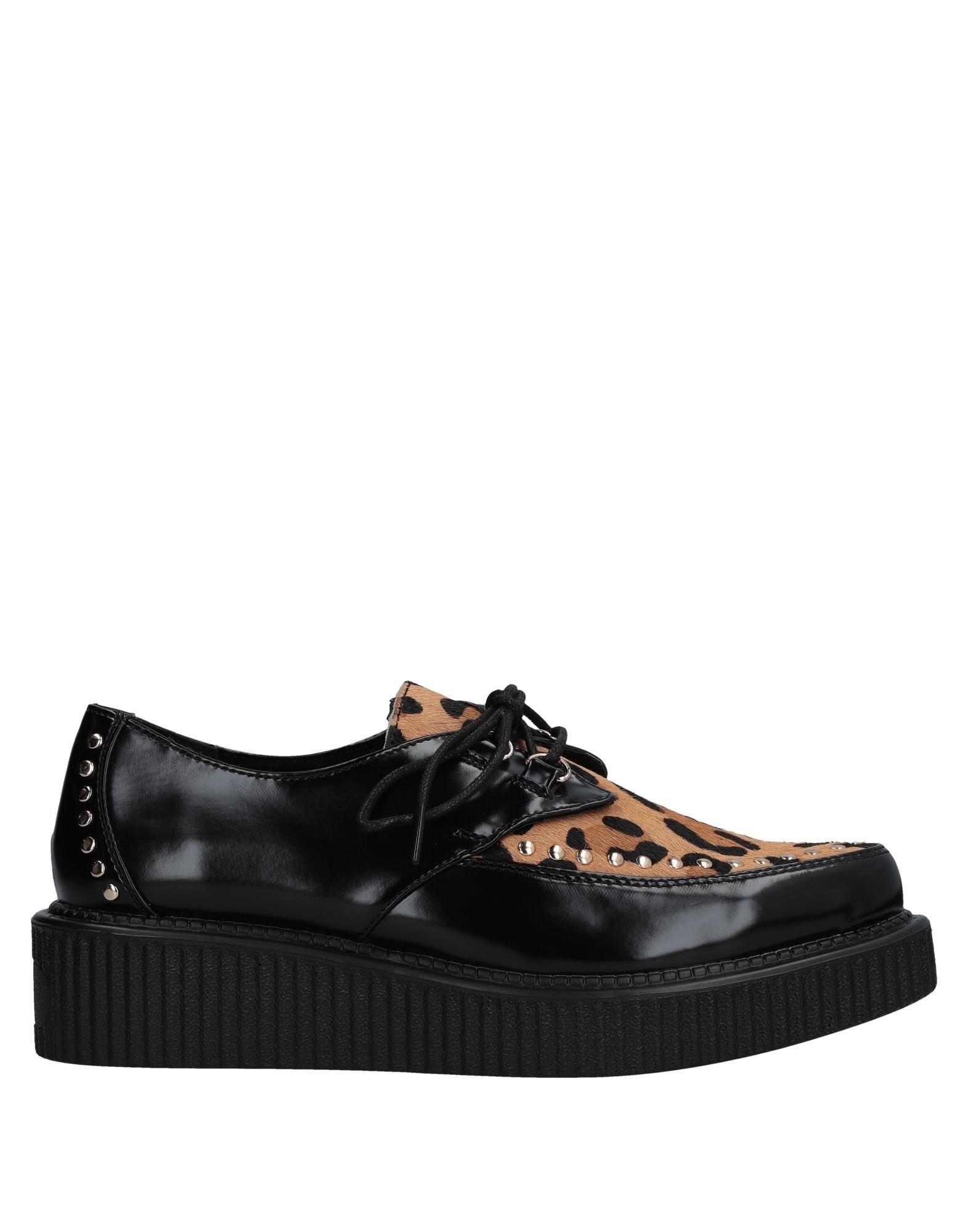 67 Sixtyseven Schnürschuhe Damen  11542772HE Gute Qualität beliebte Schuhe