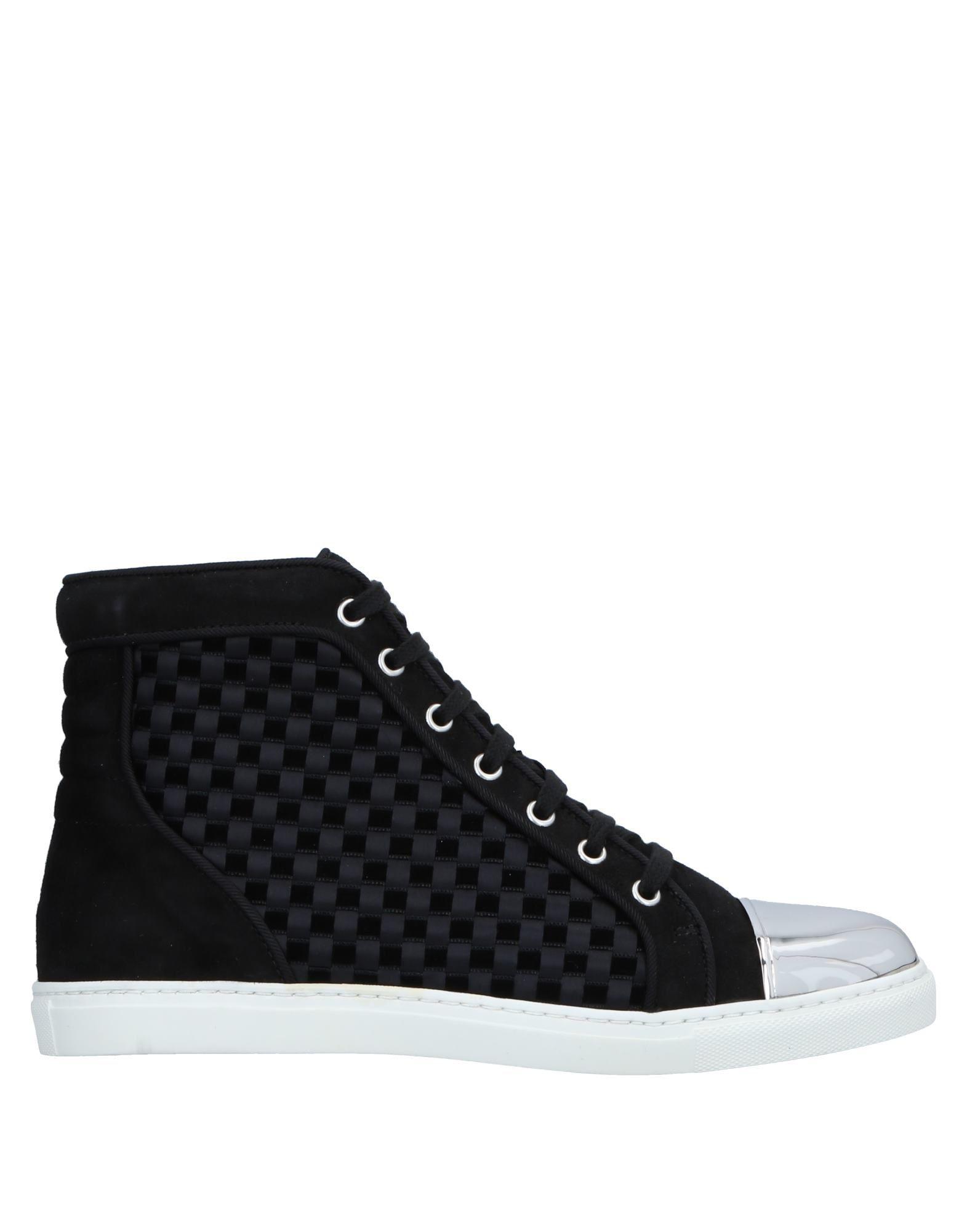 Louis Leeman Sneakers - Men Louis Leeman Sneakers Kingdom online on  United Kingdom Sneakers - 11542773VE 583cb5