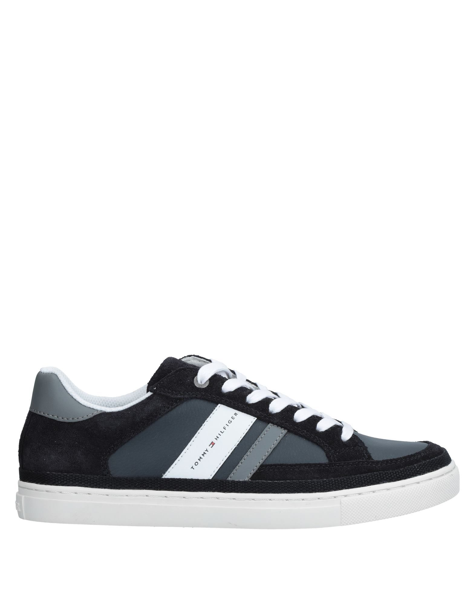 Sneakers Tommy Hilfiger Uomo - 11542776VA